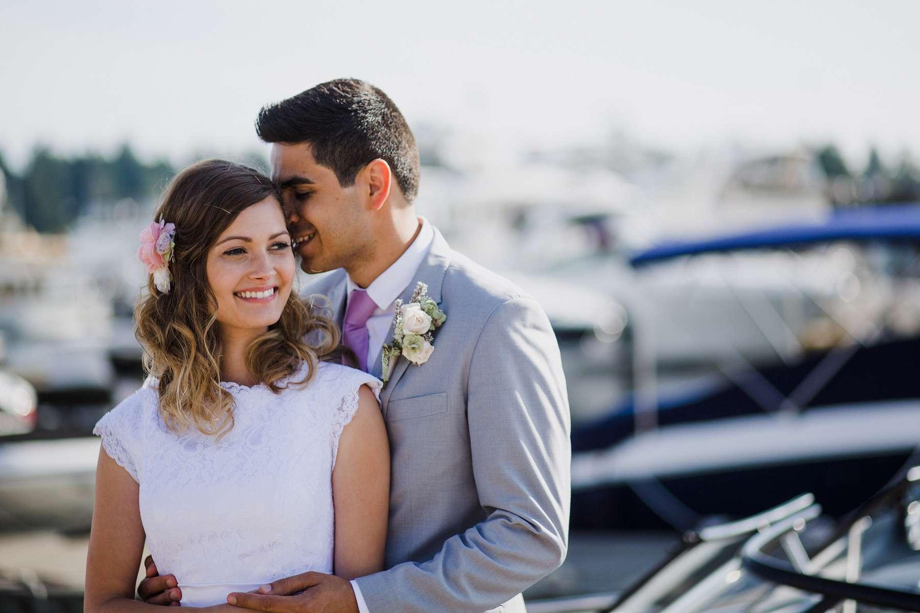 Seattle-LDS-Wedding-Photography-010.jpg