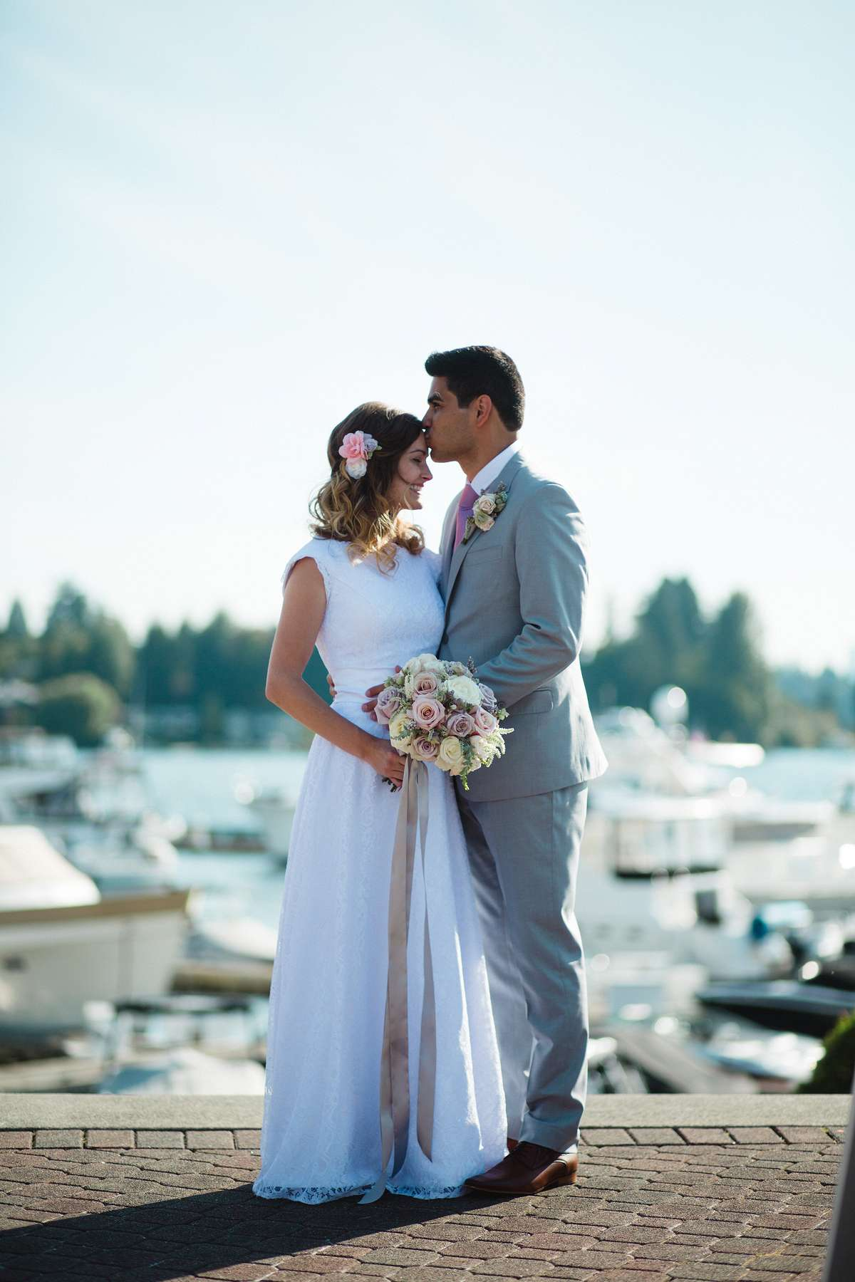 Seattle-LDS-Wedding-Photography-011.jpg