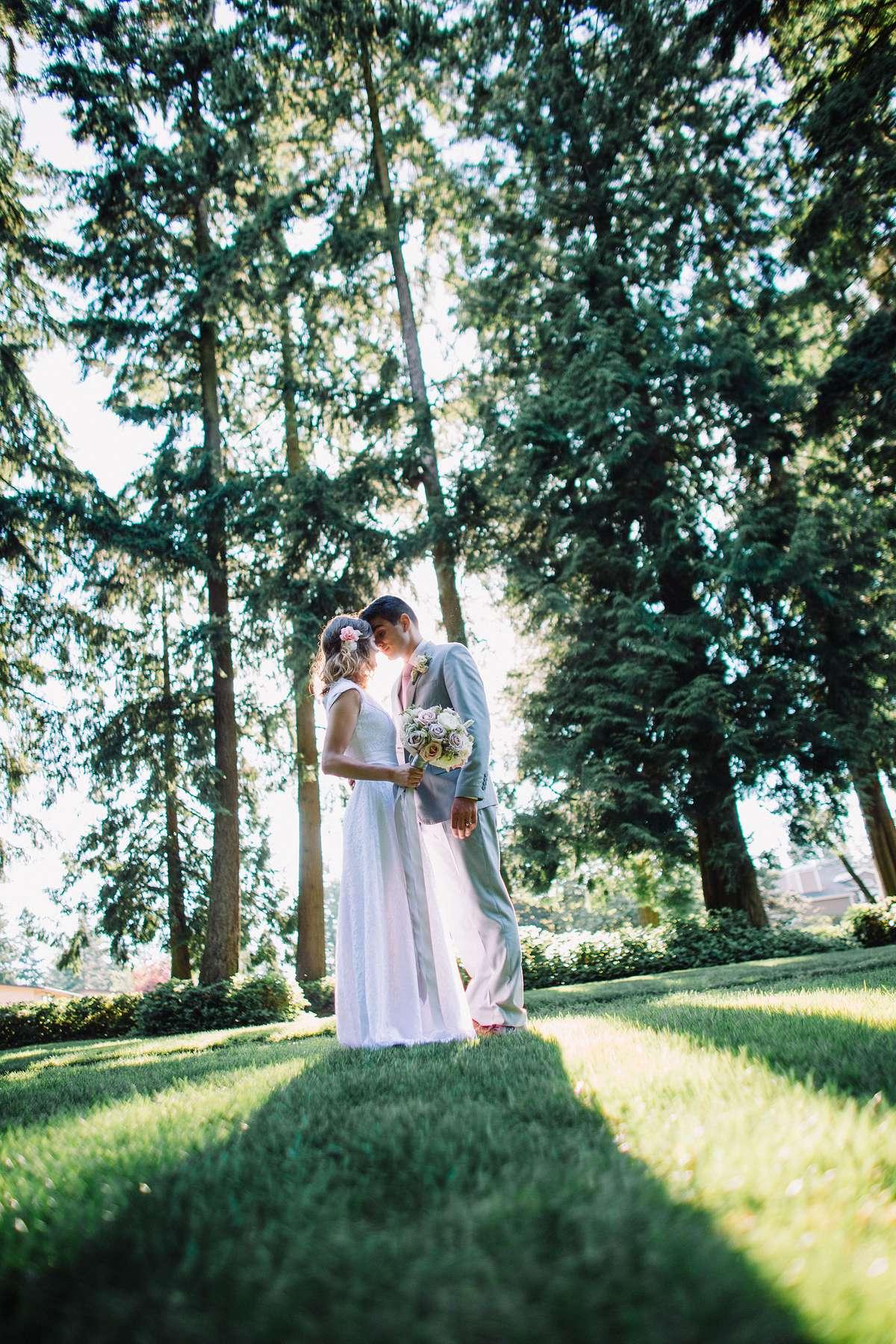 Seattle-LDS-Wedding-Photography-013.jpg