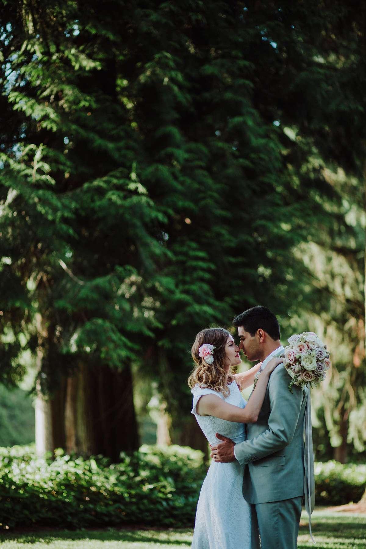 Seattle-LDS-Wedding-Photography-014.jpg
