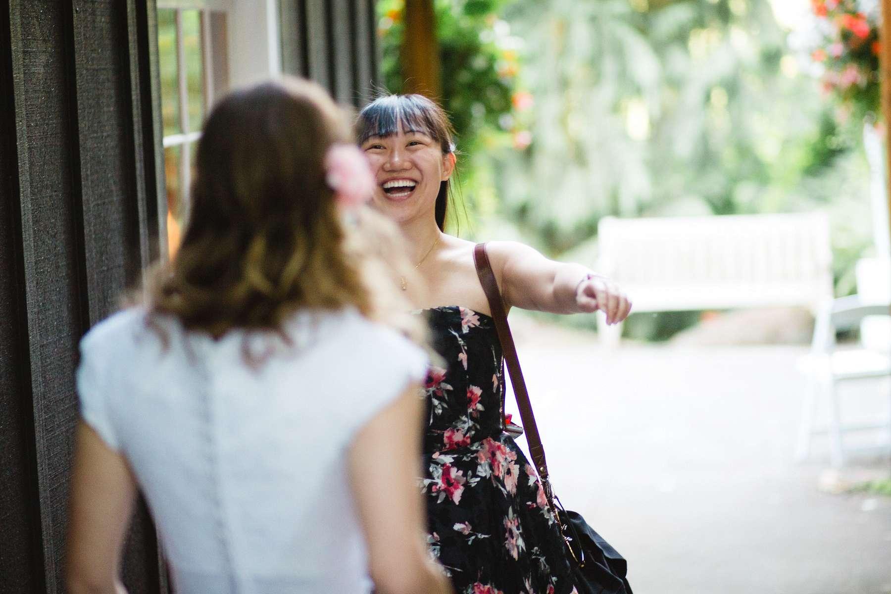 Seattle-LDS-Wedding-Photography-016.jpg
