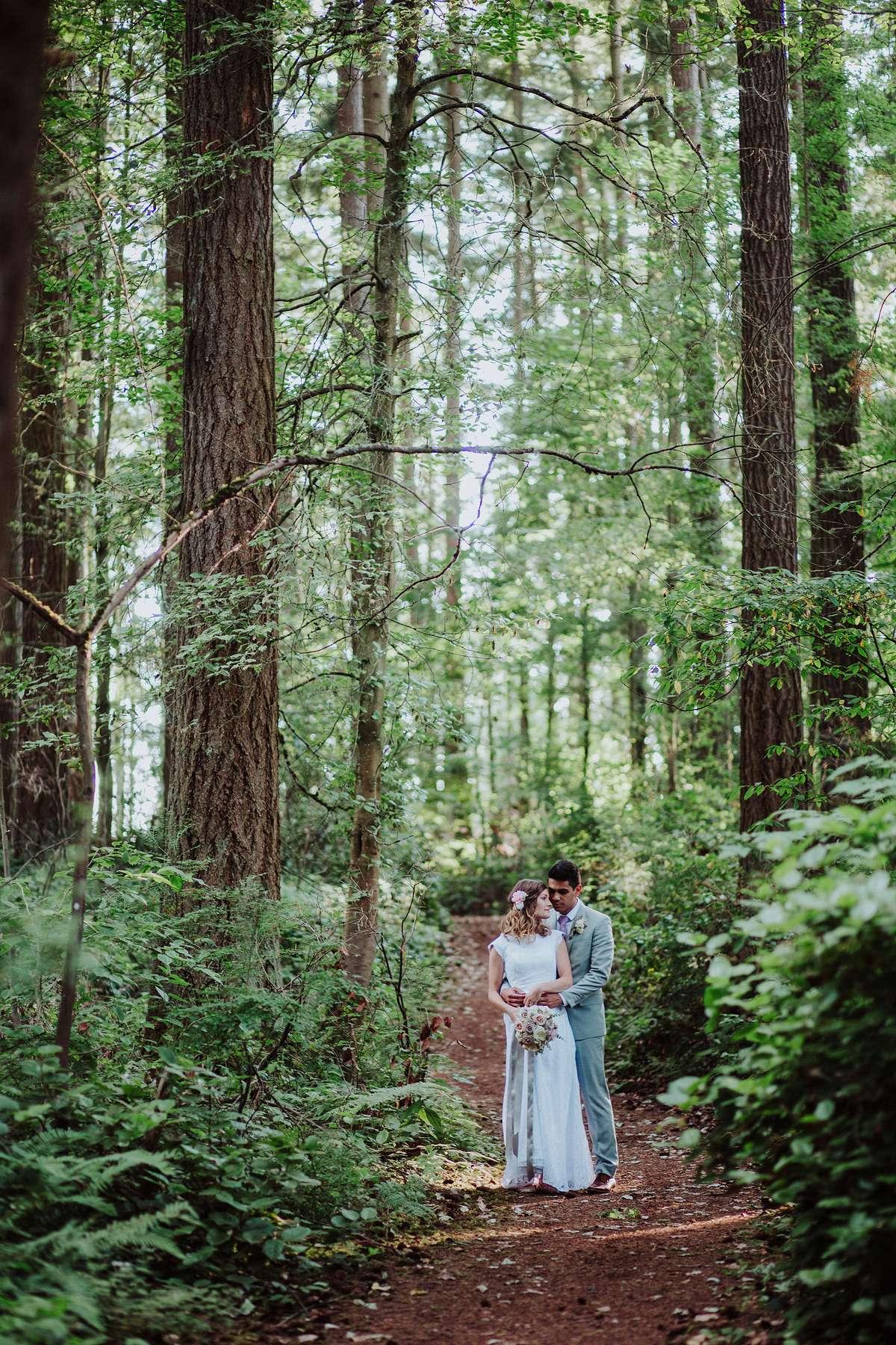 Seattle-LDS-Wedding-Photography-015.jpg