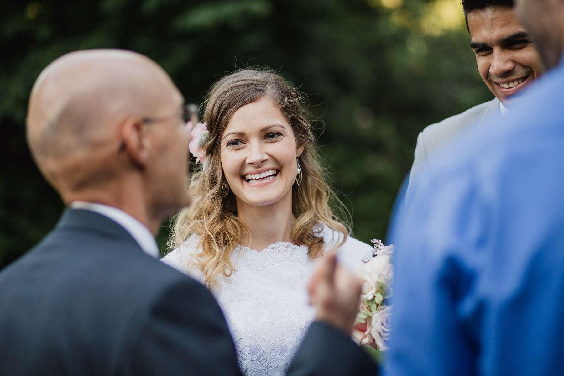 Seattle-LDS-Wedding-Photography-017.jpg