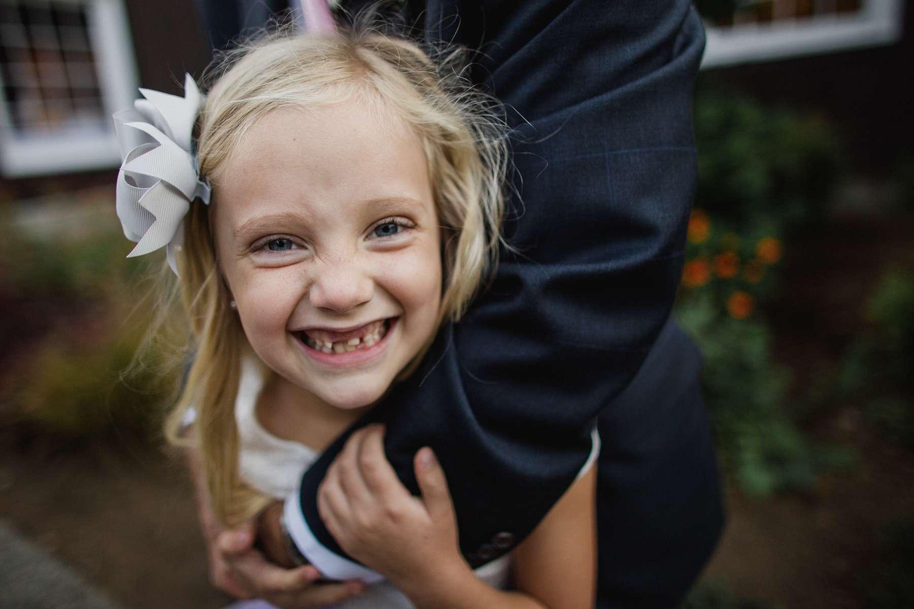 Seattle-LDS-Wedding-Photography-018.jpg