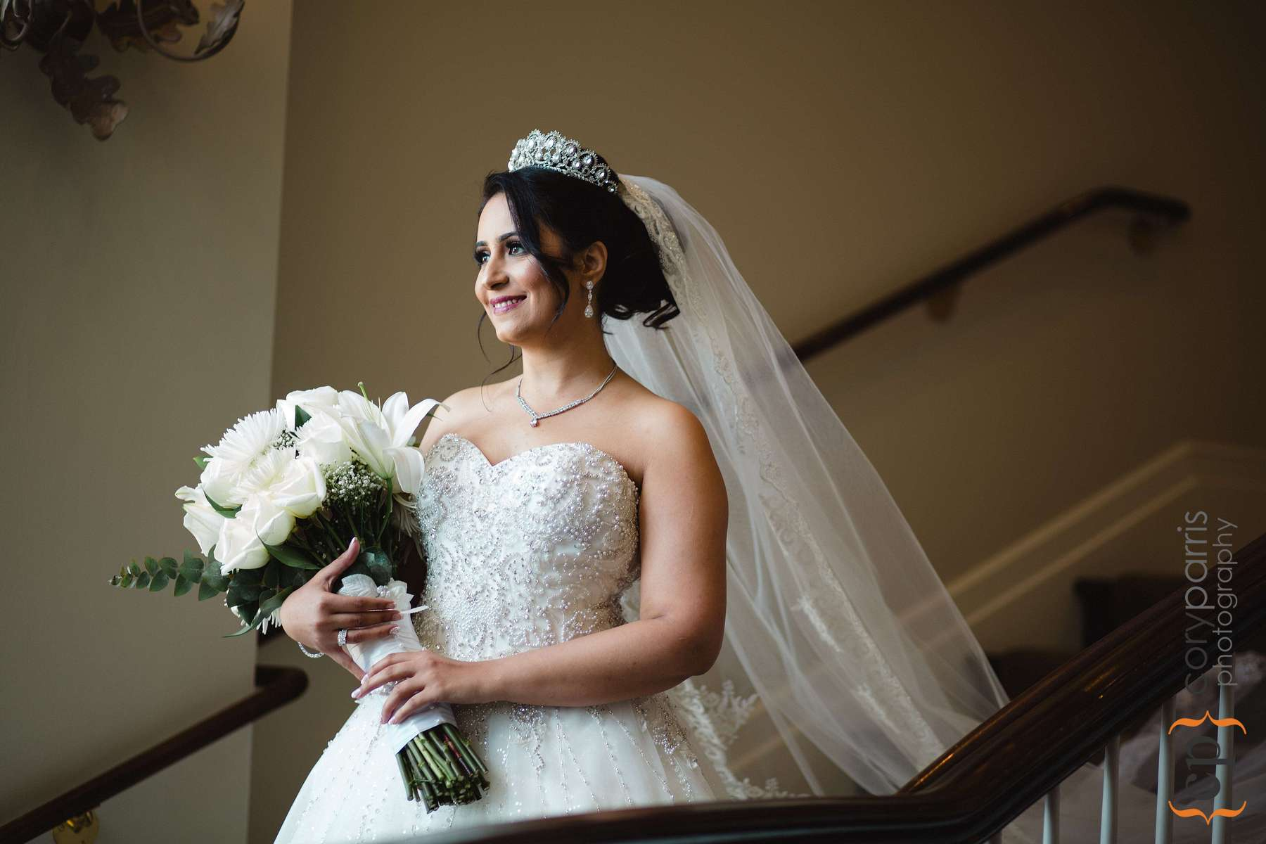 133-woodmark-hotel-wedding-photography.jpg