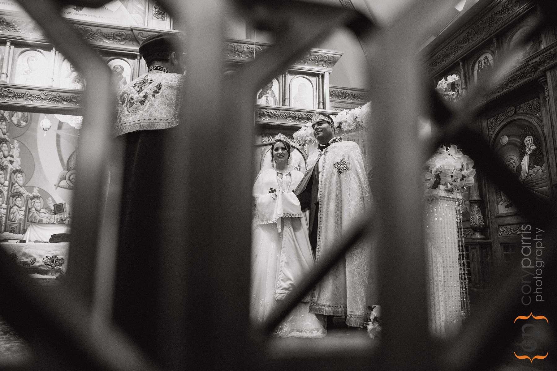 447-st-mary-coptic-wedding-ceremony-photography.jpg