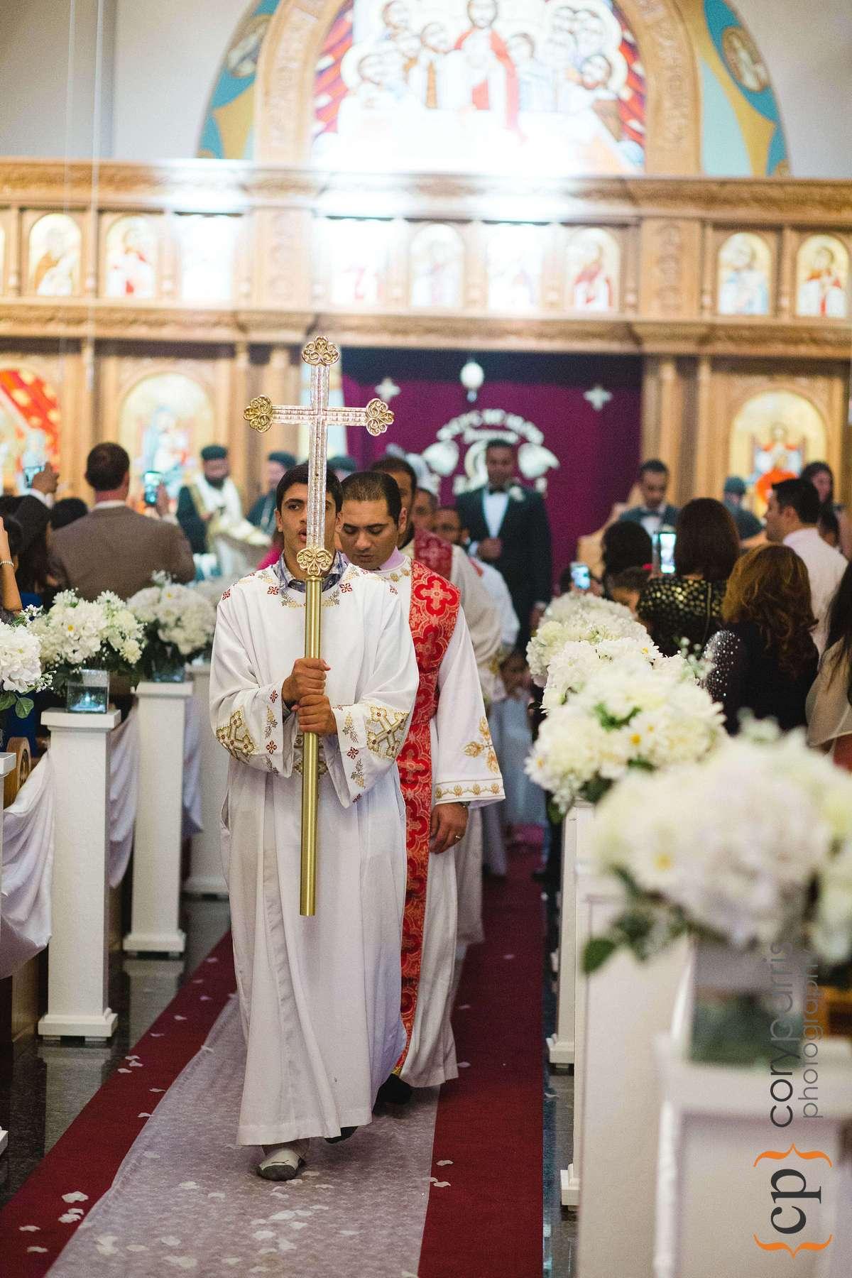471-st-mary-coptic-wedding-ceremony-photography.jpg