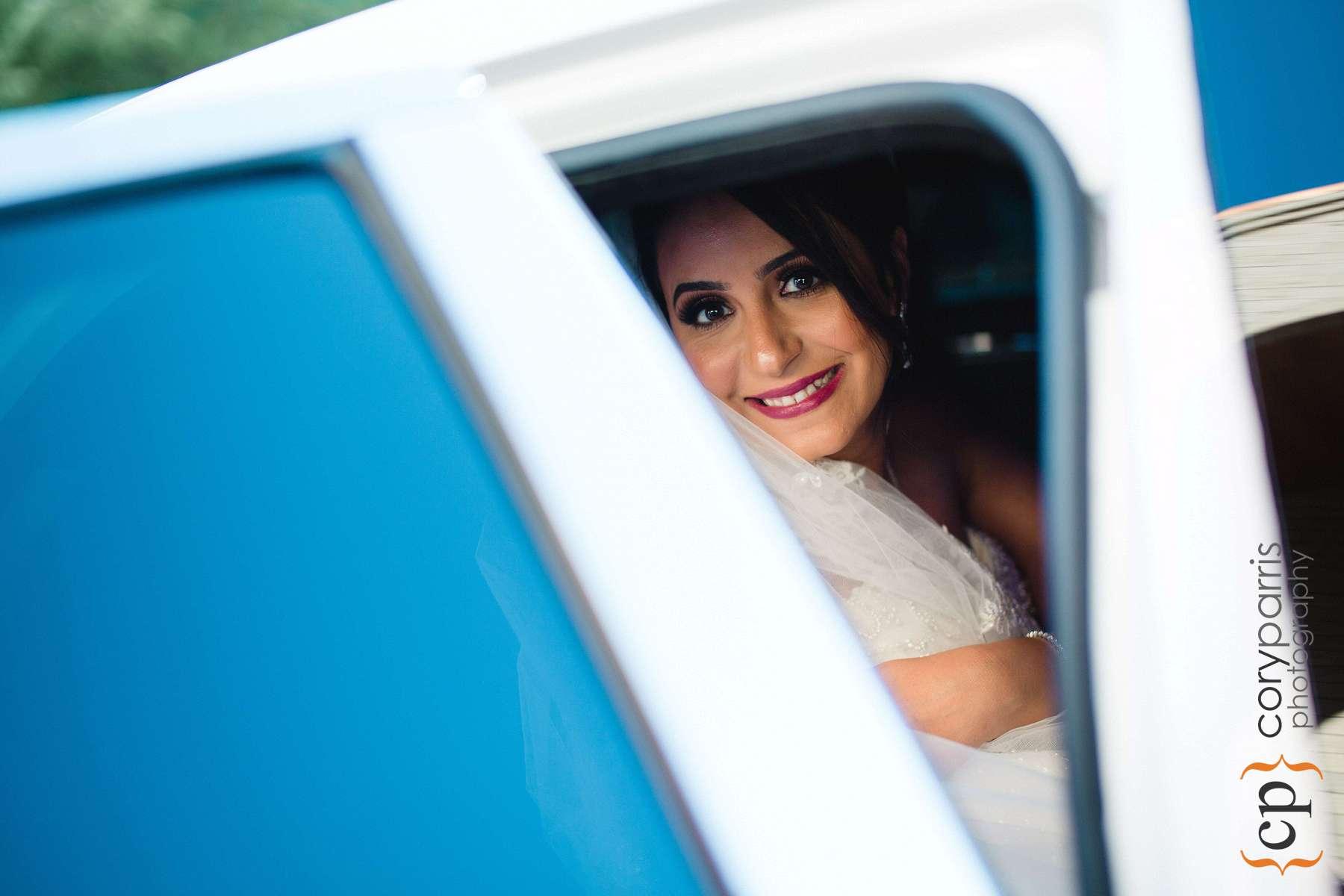 523-st-mary-coptic-wedding-ceremony-photography.jpg