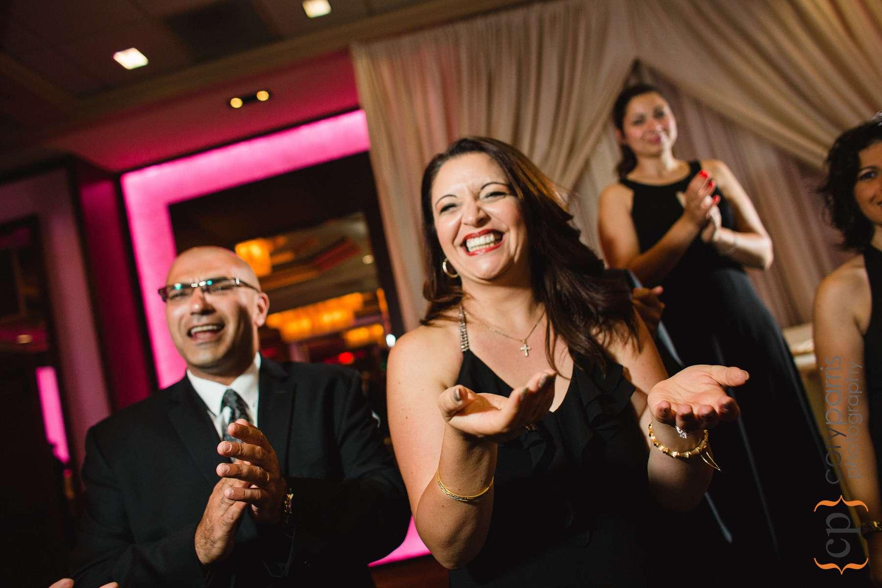 681-bellevue-club-wedding-photography.jpg