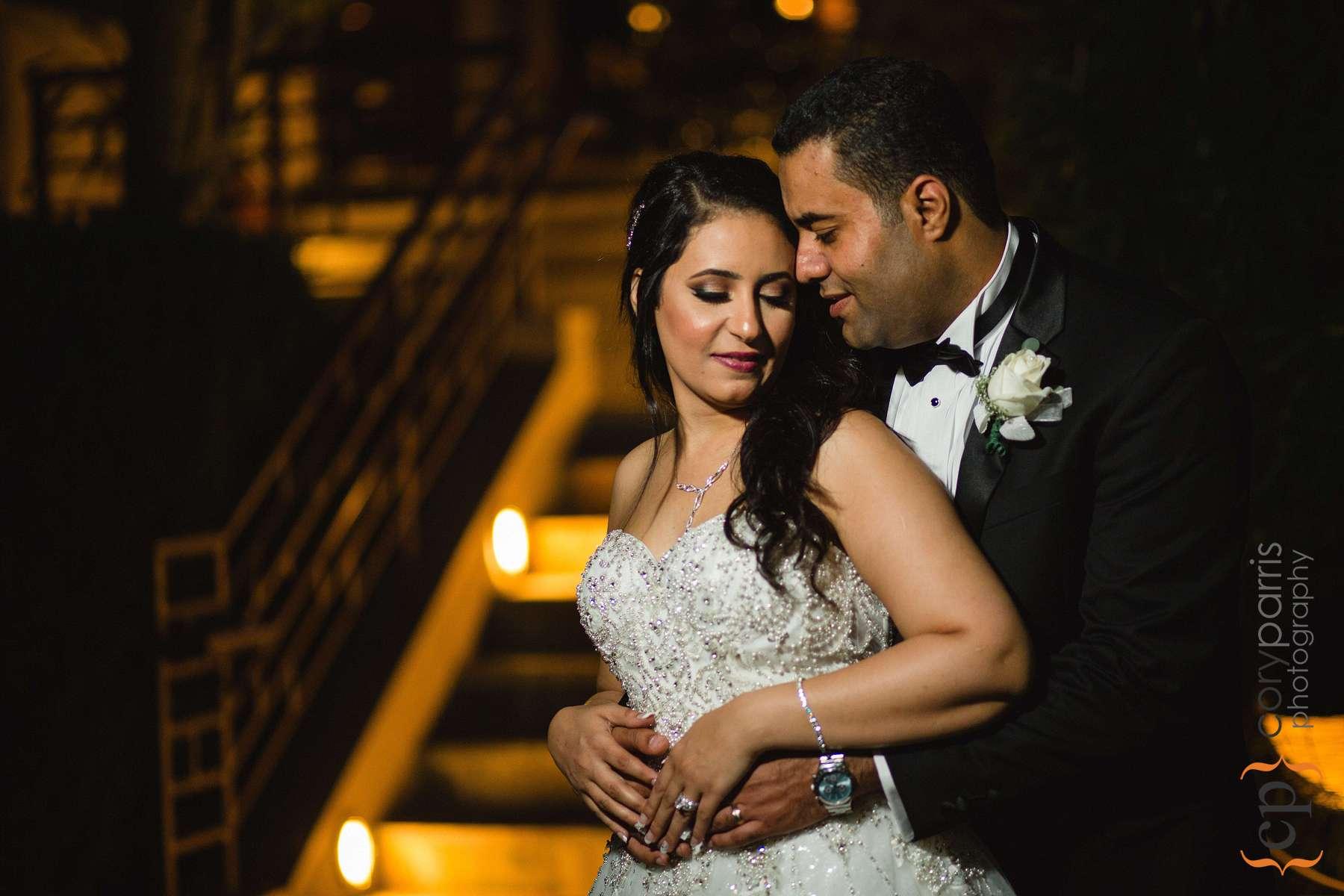 794-bellevue-club-wedding-photography.jpg