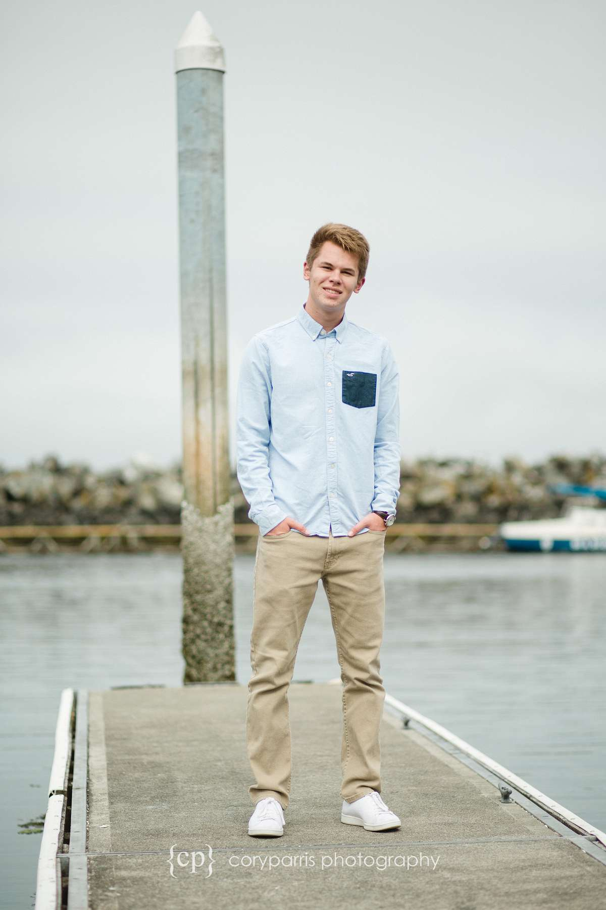 071-edmonds-beach-senior-portraits.jpg