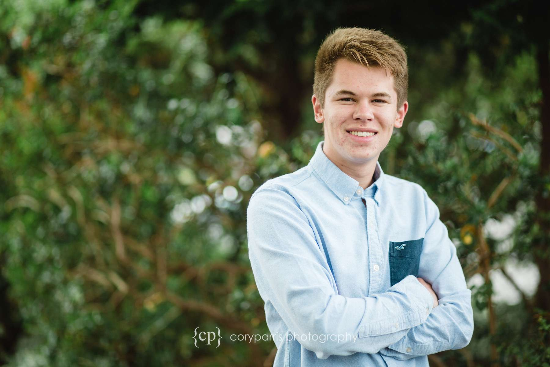 118-edmonds-beach-senior-portraits.jpg
