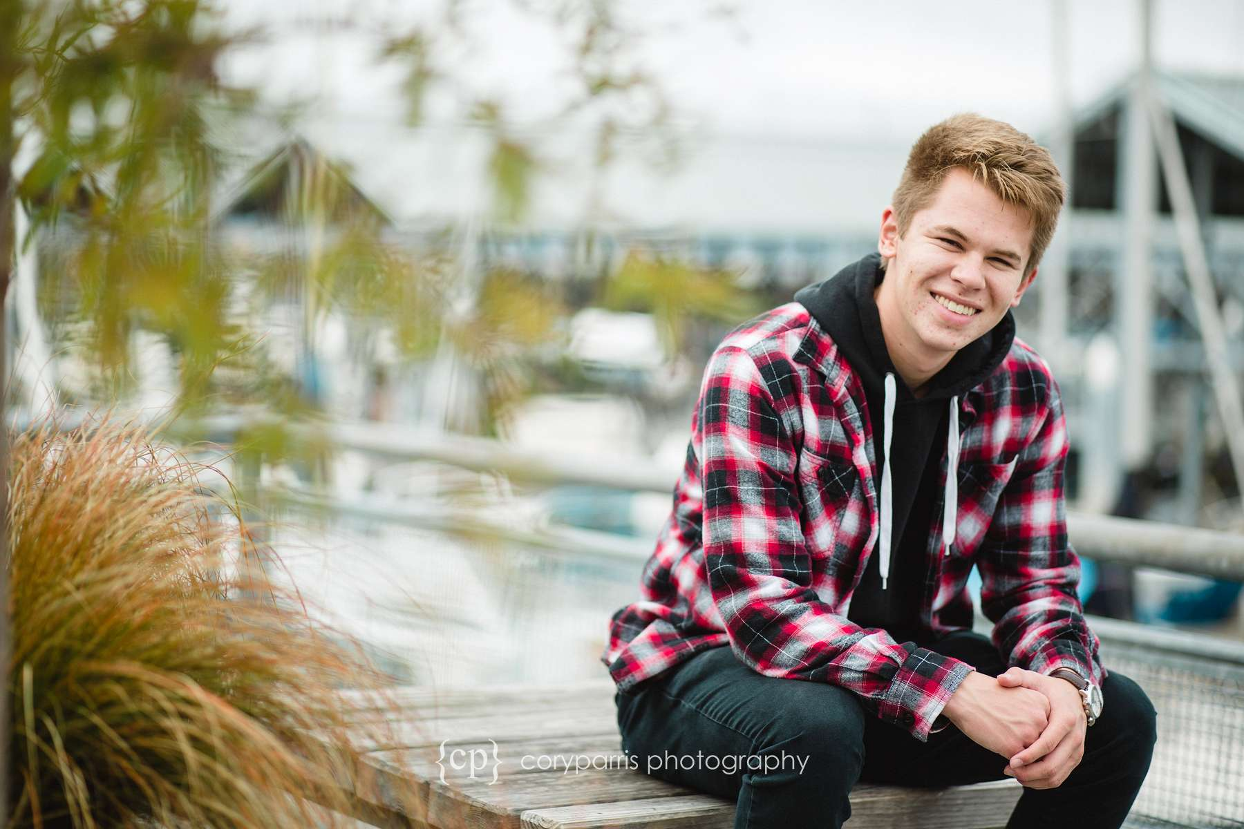 136-edmonds-beach-senior-portraits.jpg