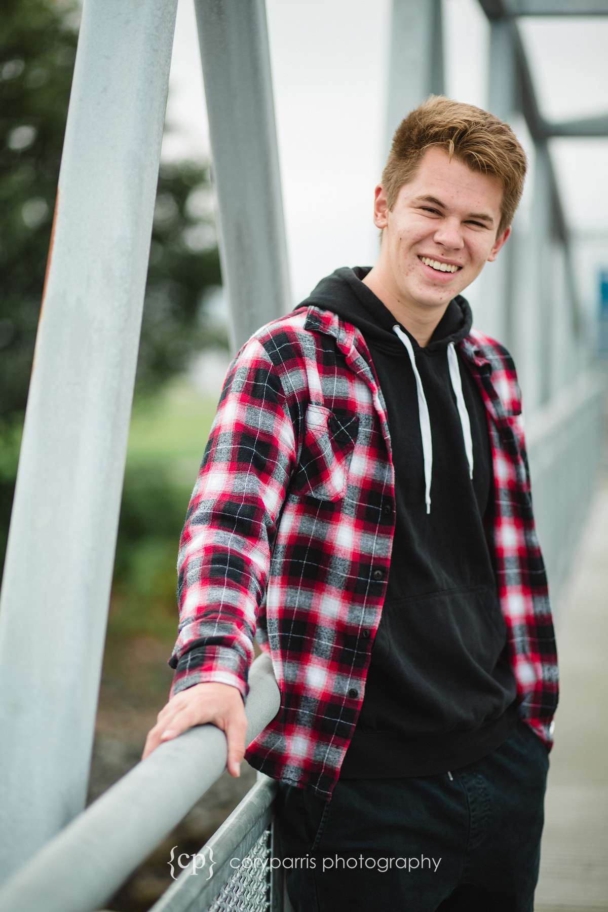 148-edmonds-beach-senior-portraits.jpg