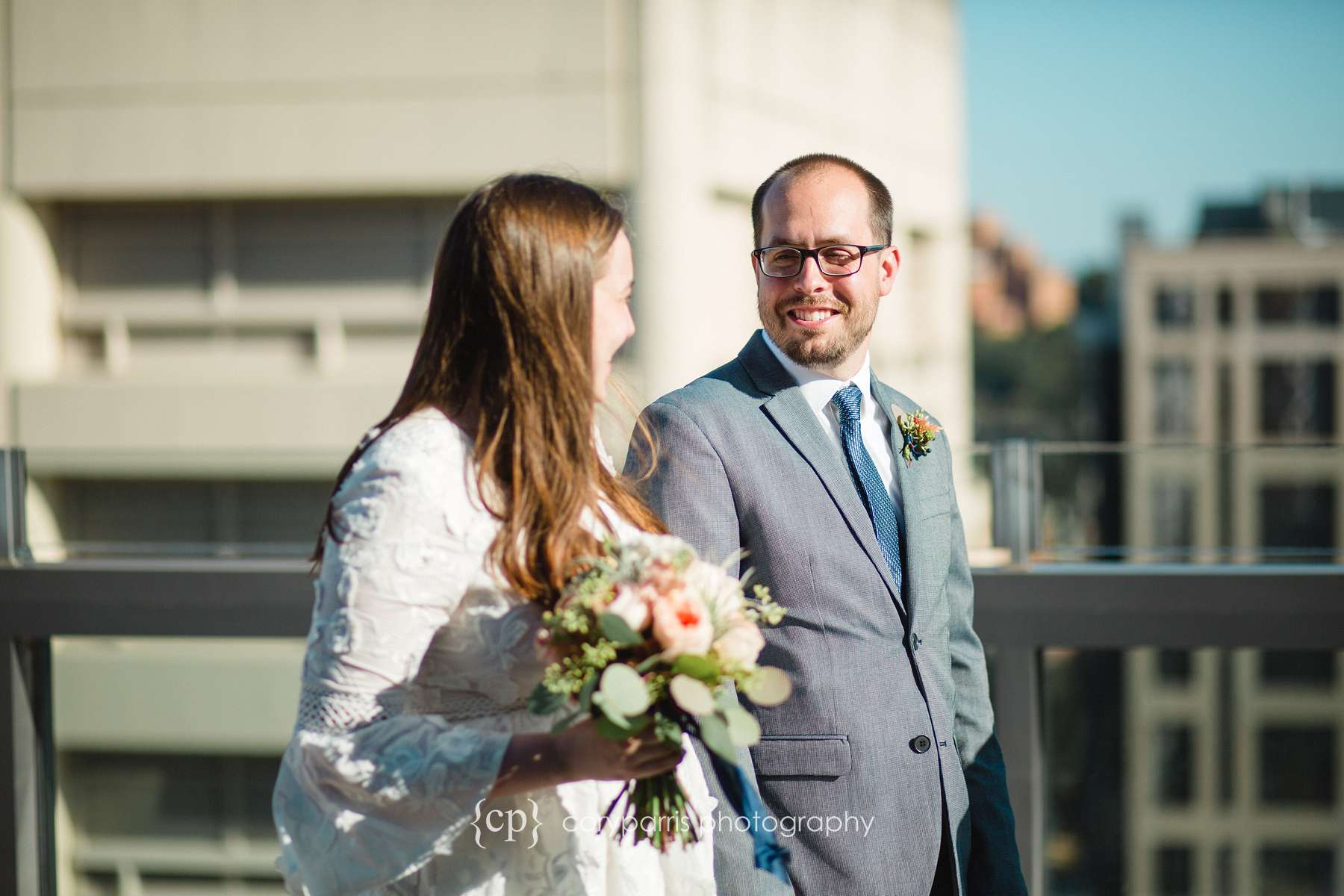 161-seattle-courthouse-wedding.jpg