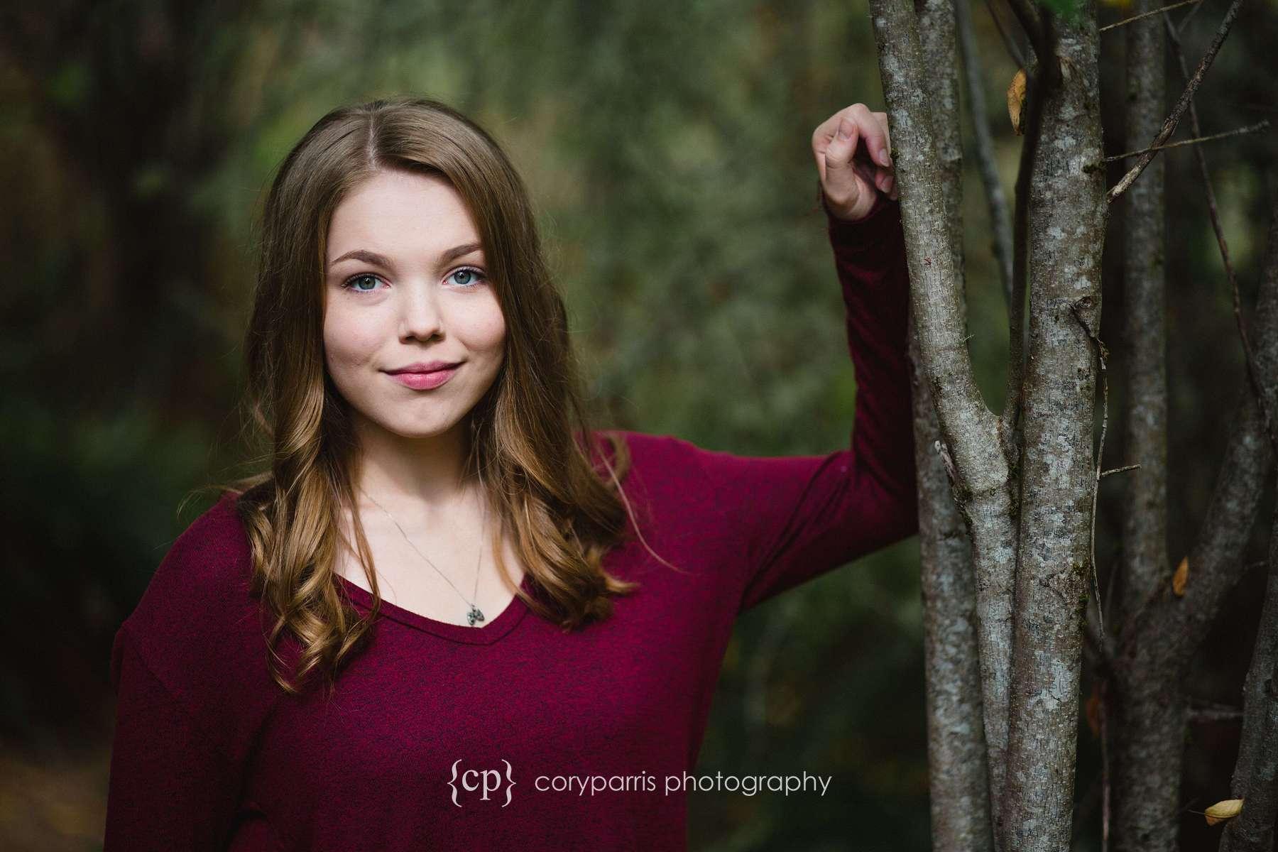 076-inglemoor-high-school-senior-portraits.jpg