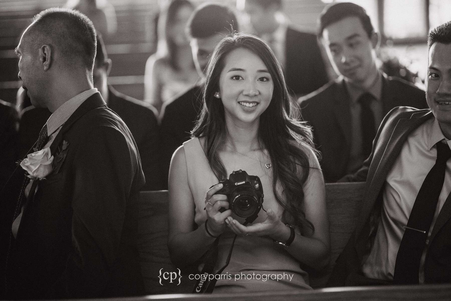 057-lake-union-cafe-wedding--photography-seattle.jpg