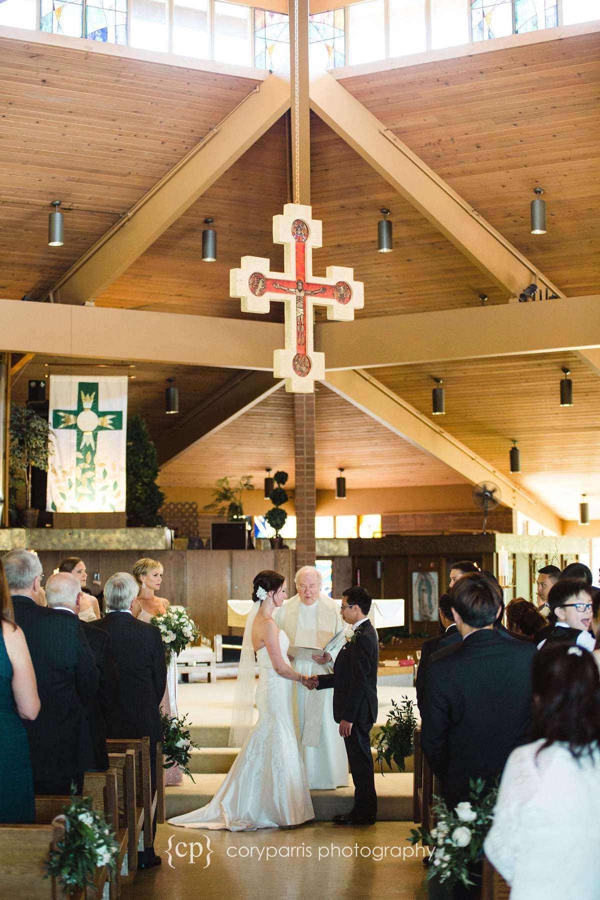 118-lake-union-cafe-wedding--photography-seattle.jpg