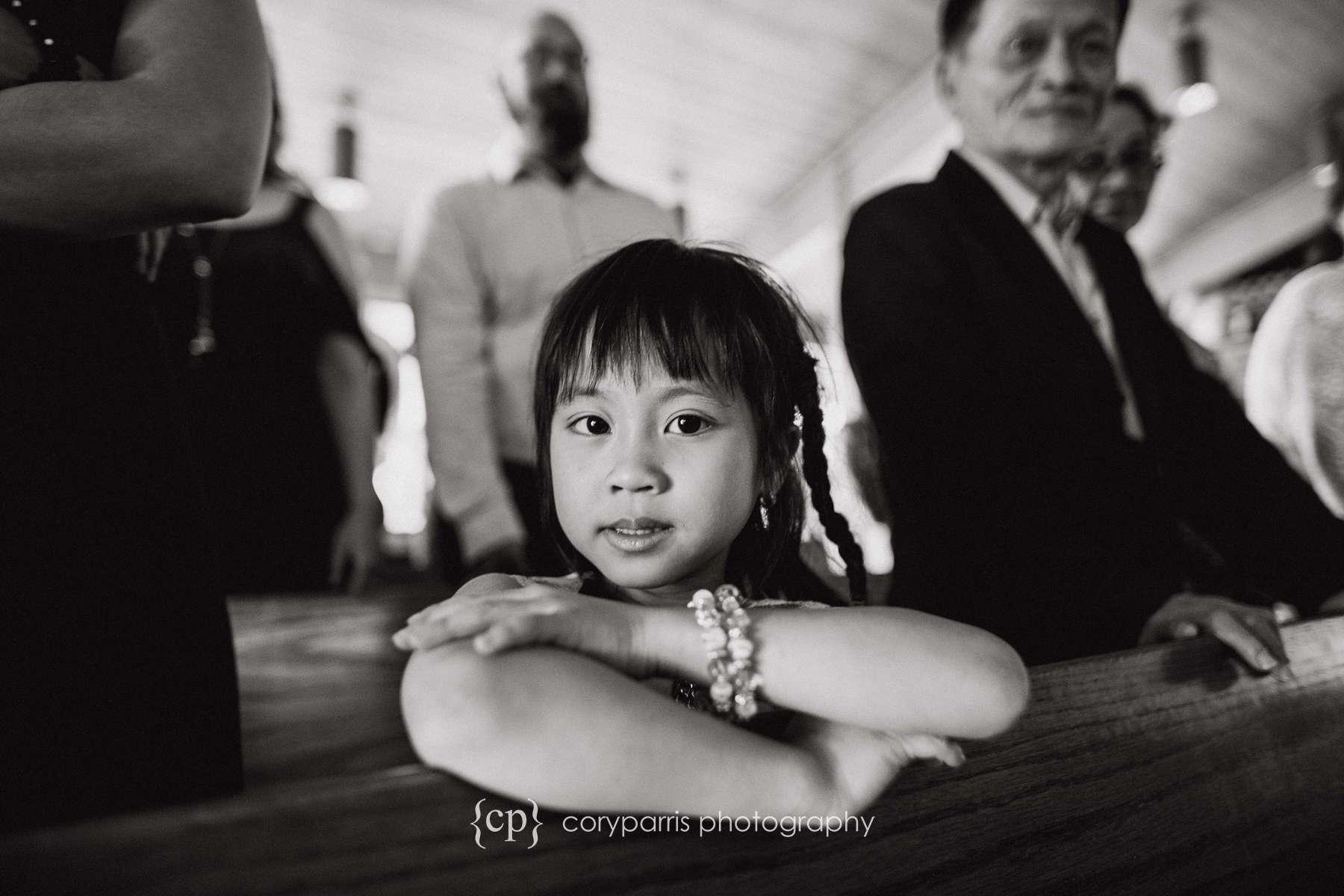 203-lake-union-cafe-wedding--photography-seattle.jpg
