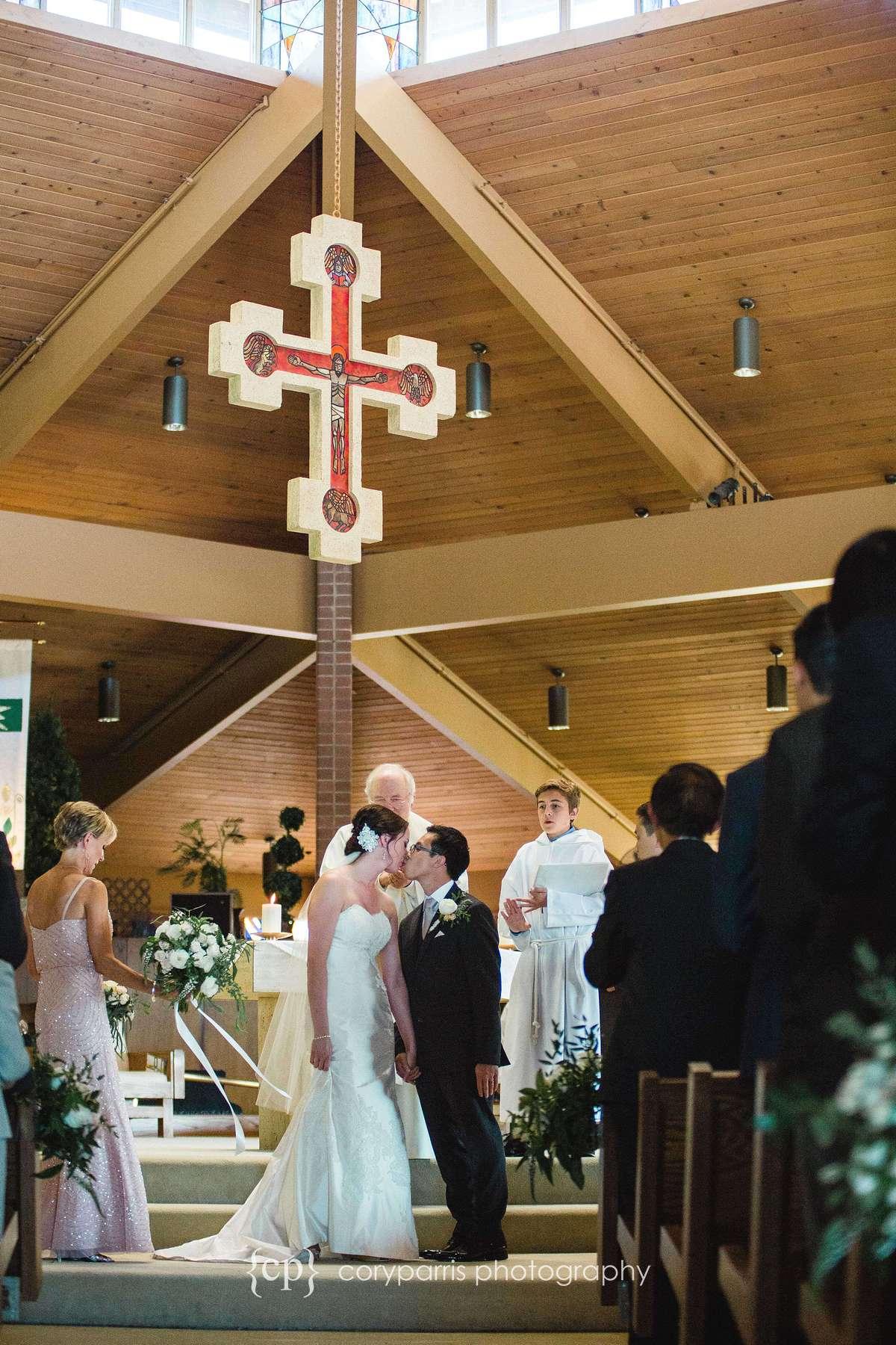 226-lake-union-cafe-wedding--photography-seattle.jpg
