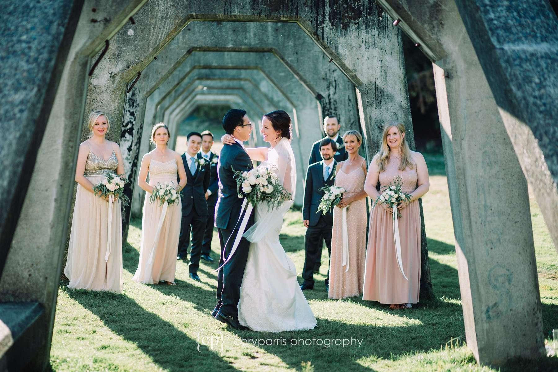 387-lake-union-cafe-wedding--photography-seattle.jpg