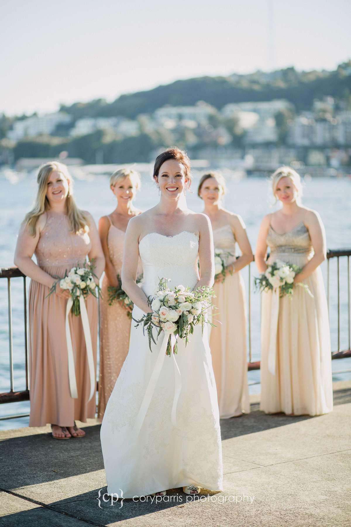 430-lake-union-cafe-wedding--photography-seattle.jpg