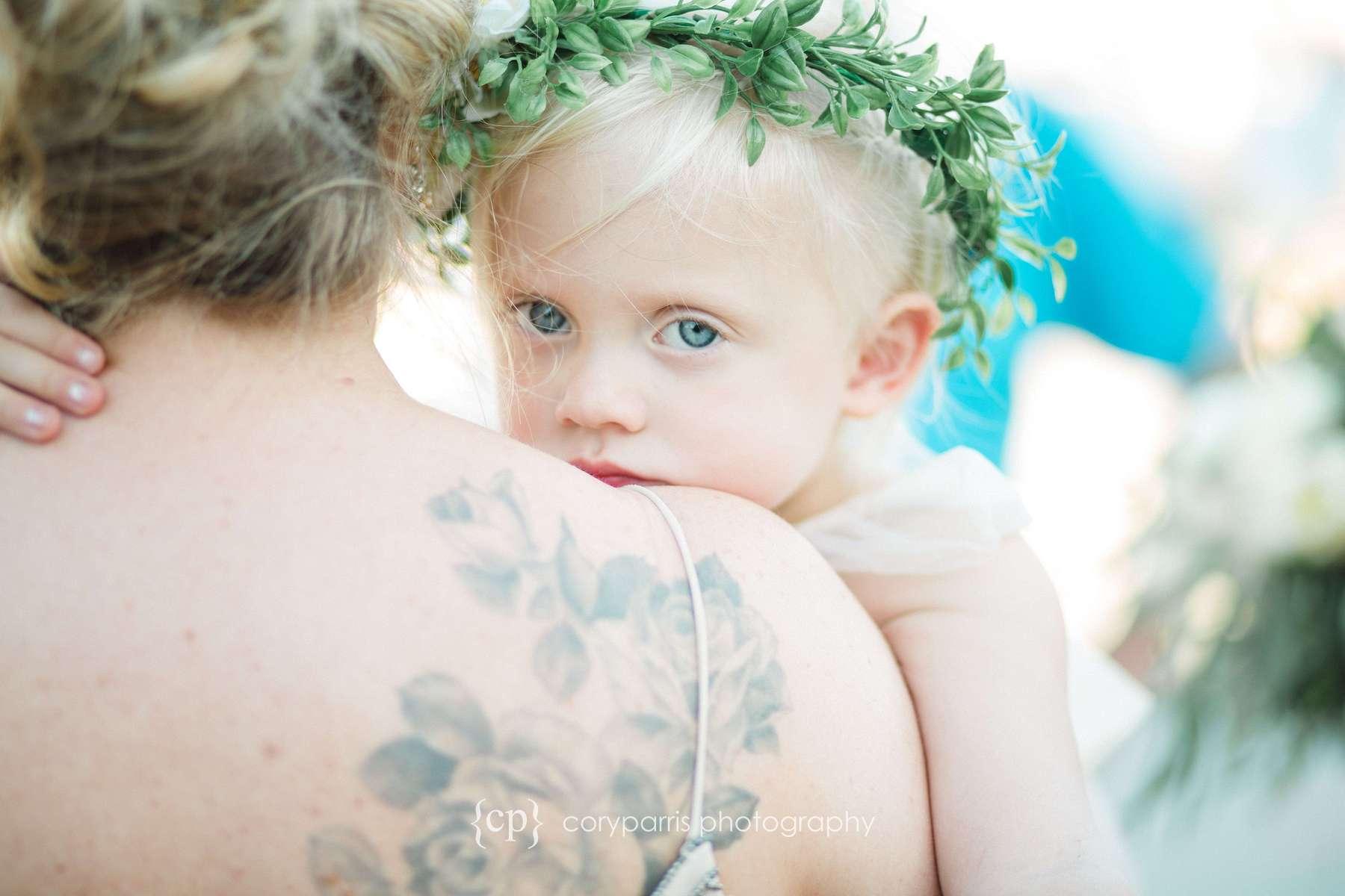 459-lake-union-cafe-wedding--photography-seattle.jpg