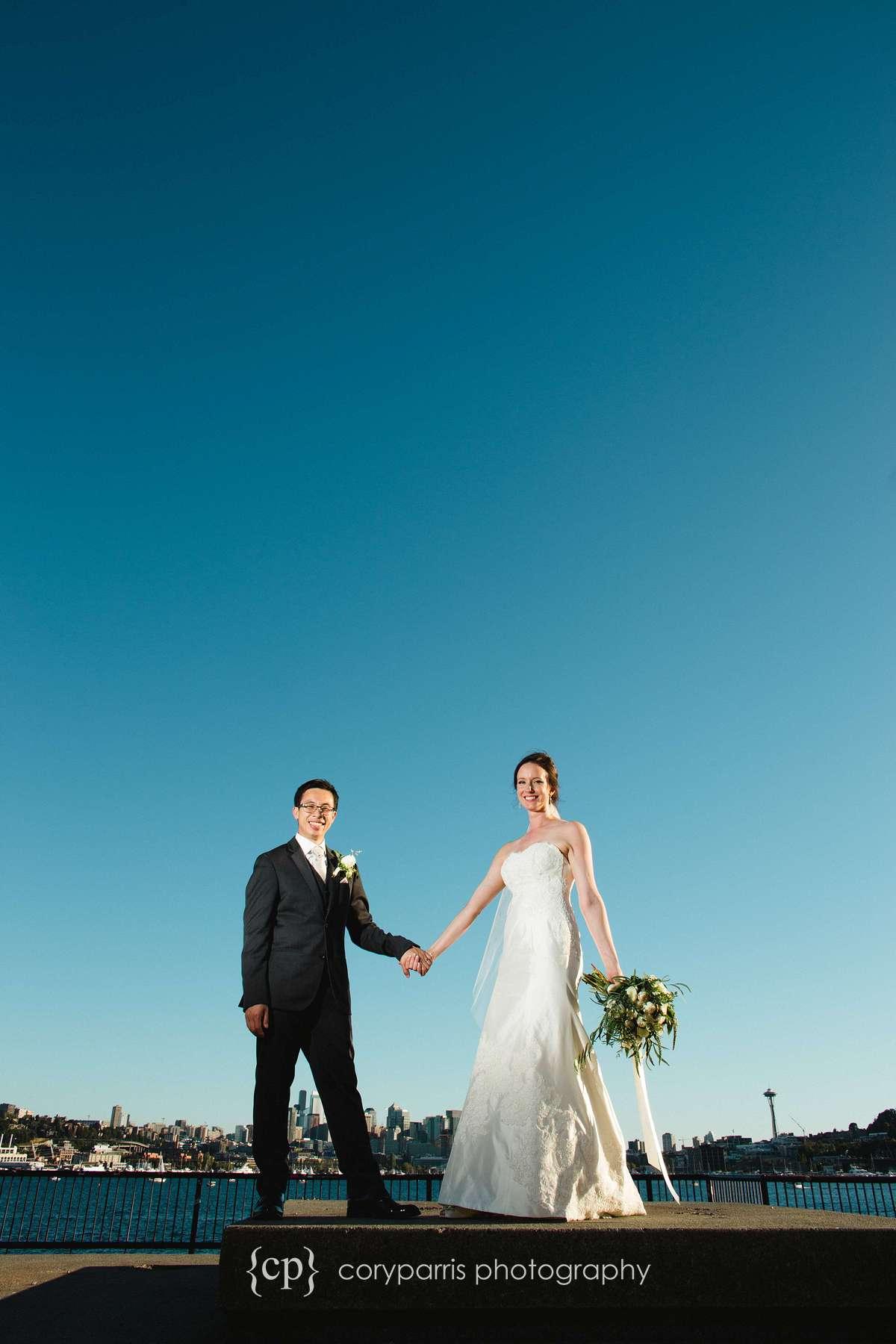 468-lake-union-cafe-wedding--photography-seattle.jpg