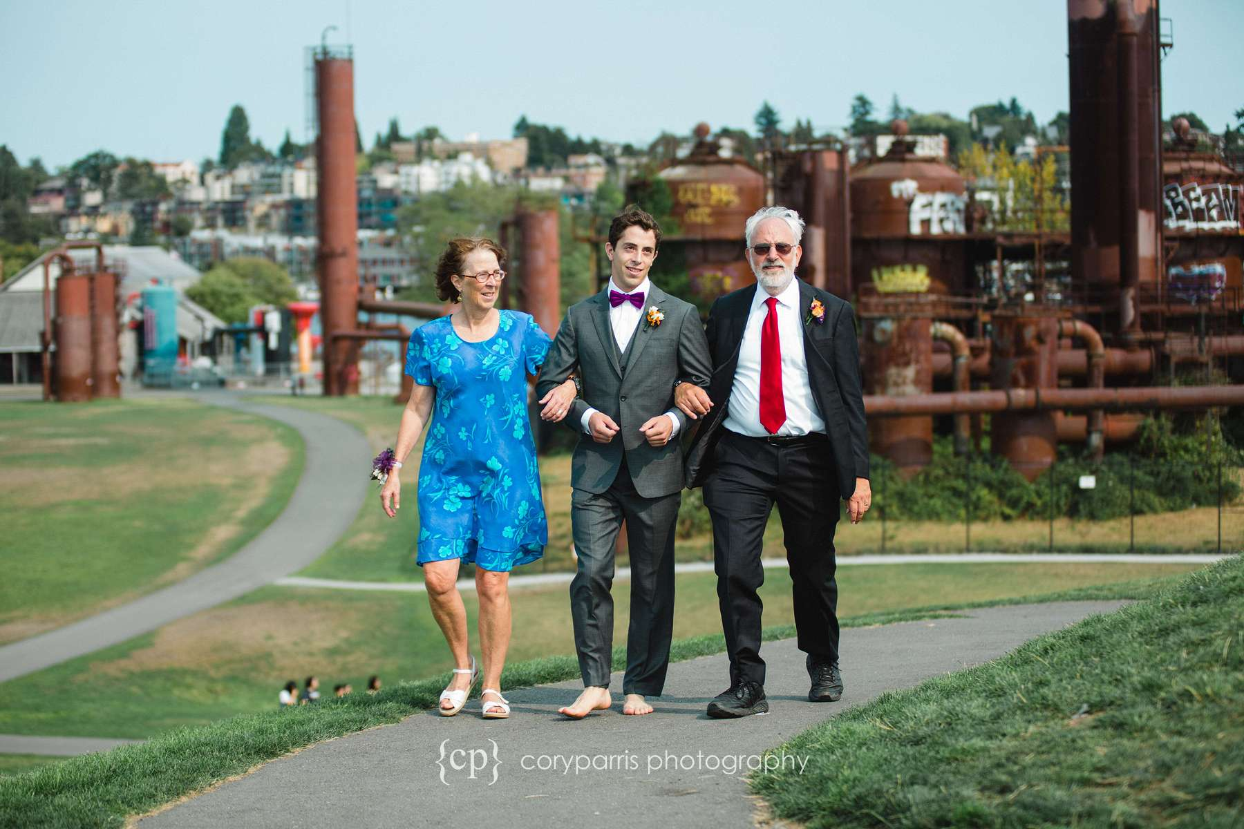 288-gas-works-park-seattle-wedding.jpg