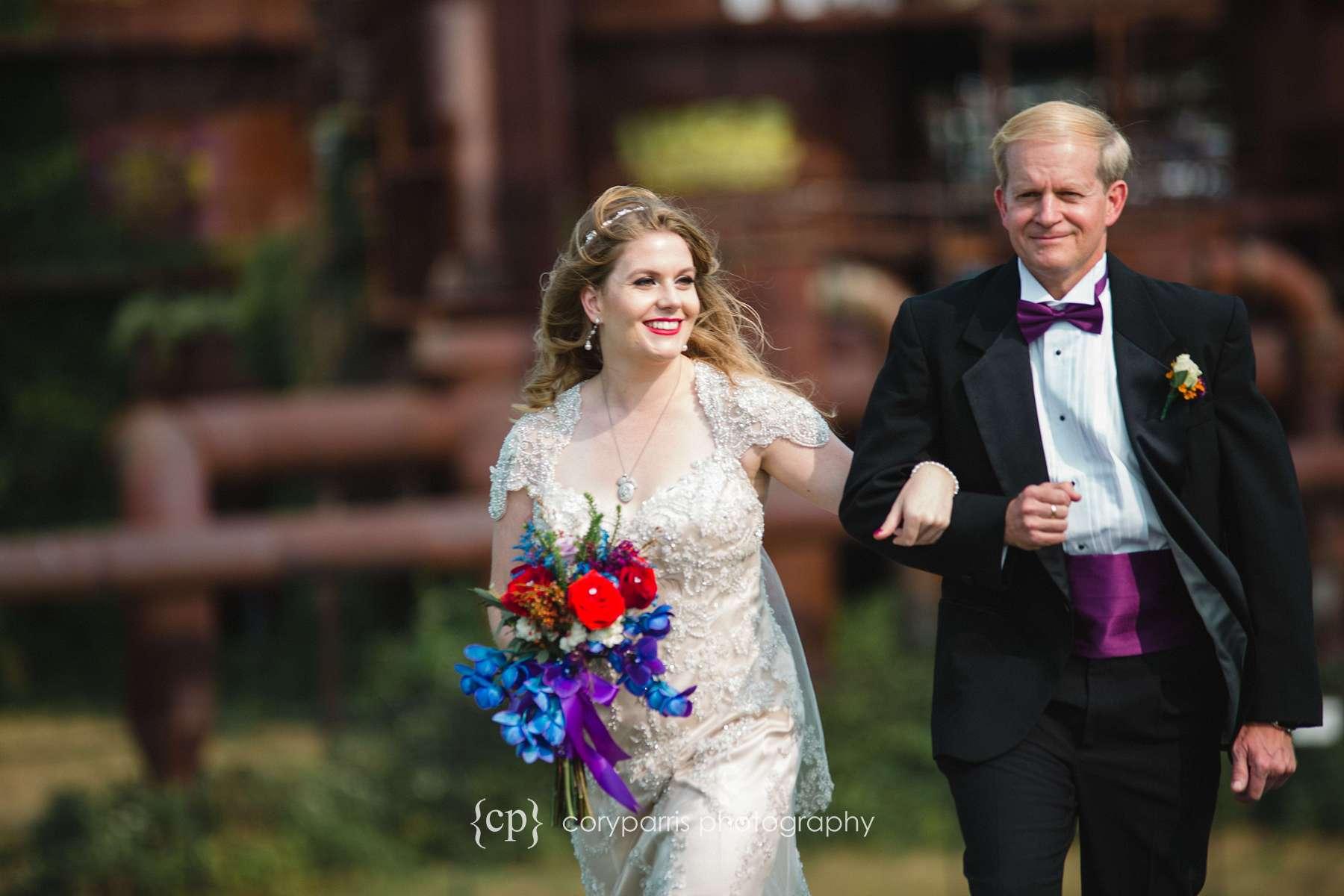 304-gas-works-park-seattle-wedding.jpg