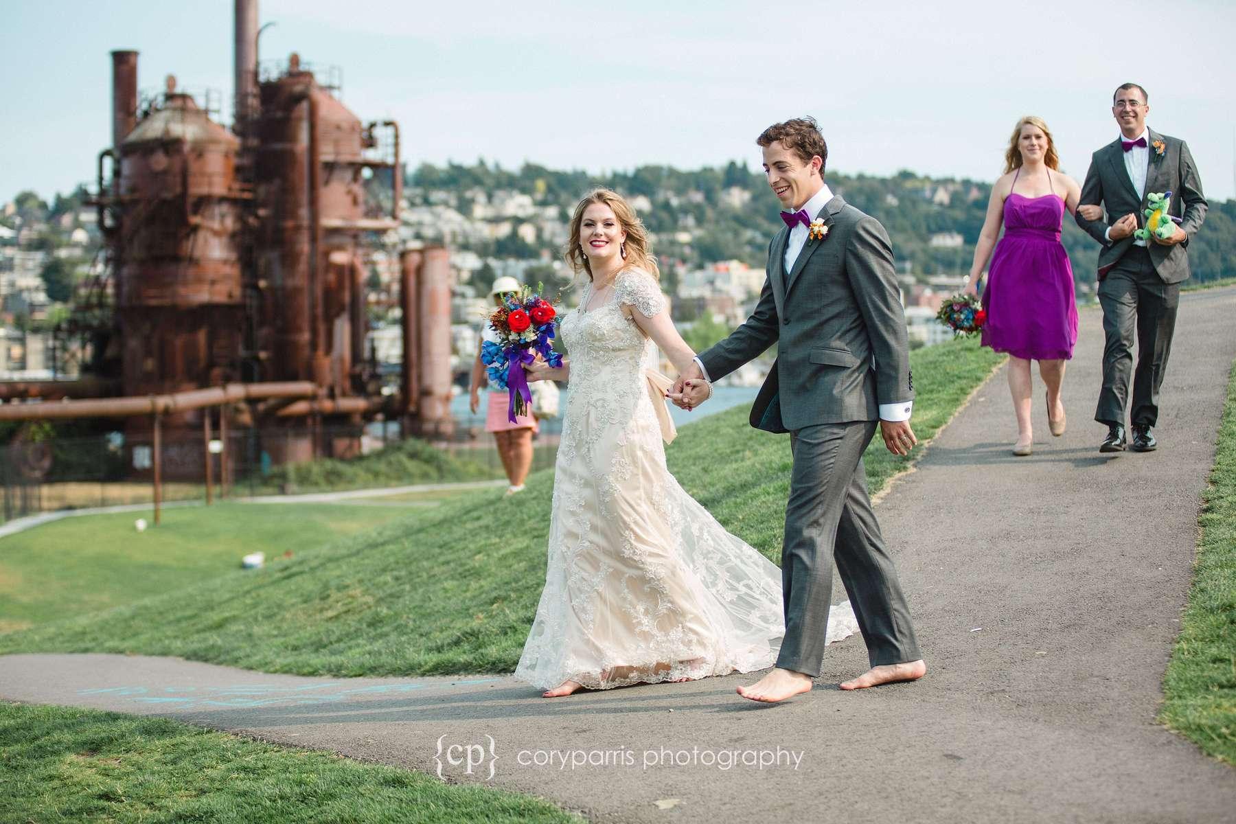 396-gas-works-park-seattle-wedding.jpg