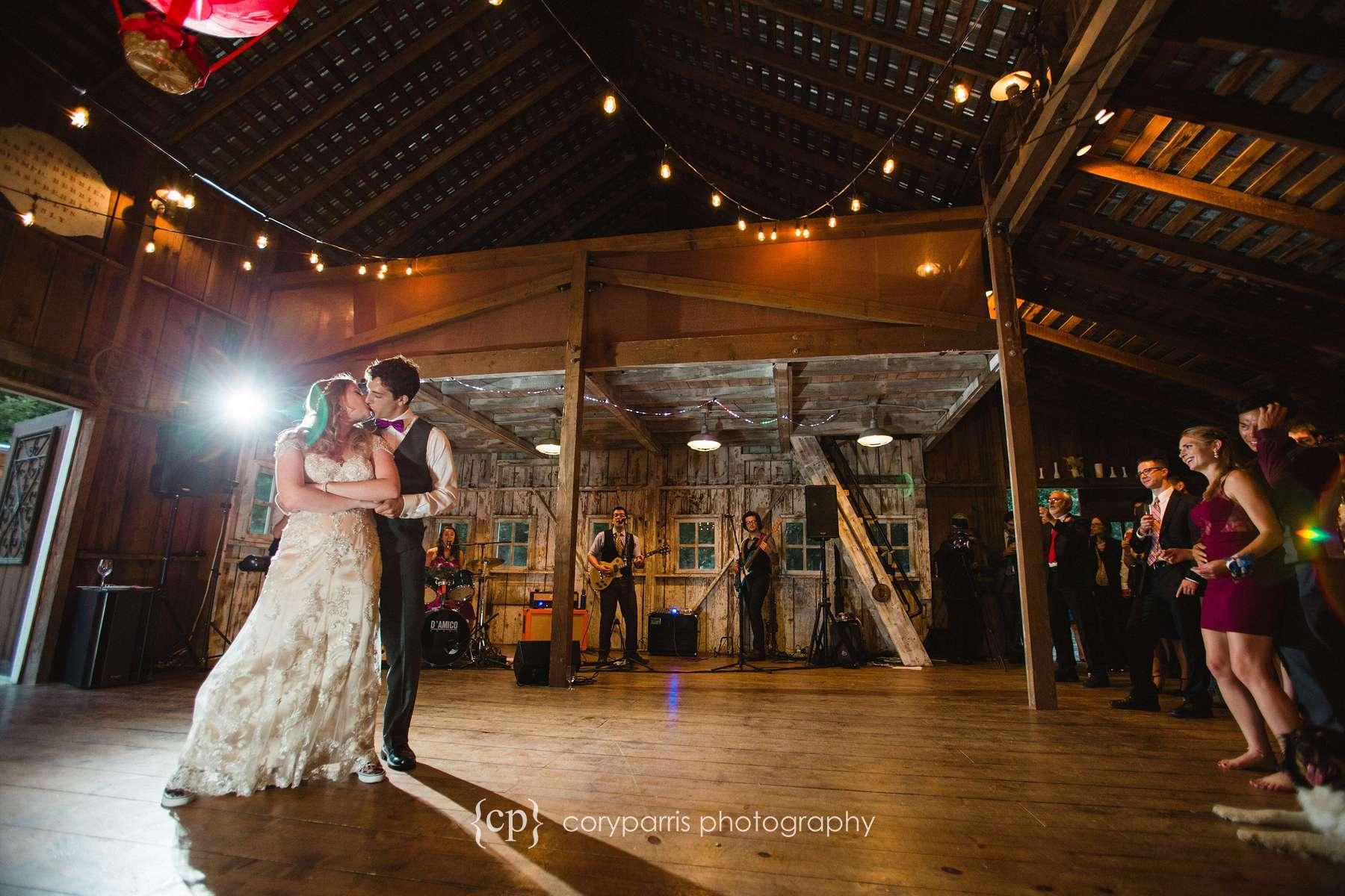 711-storybook-farm-wedding.jpg