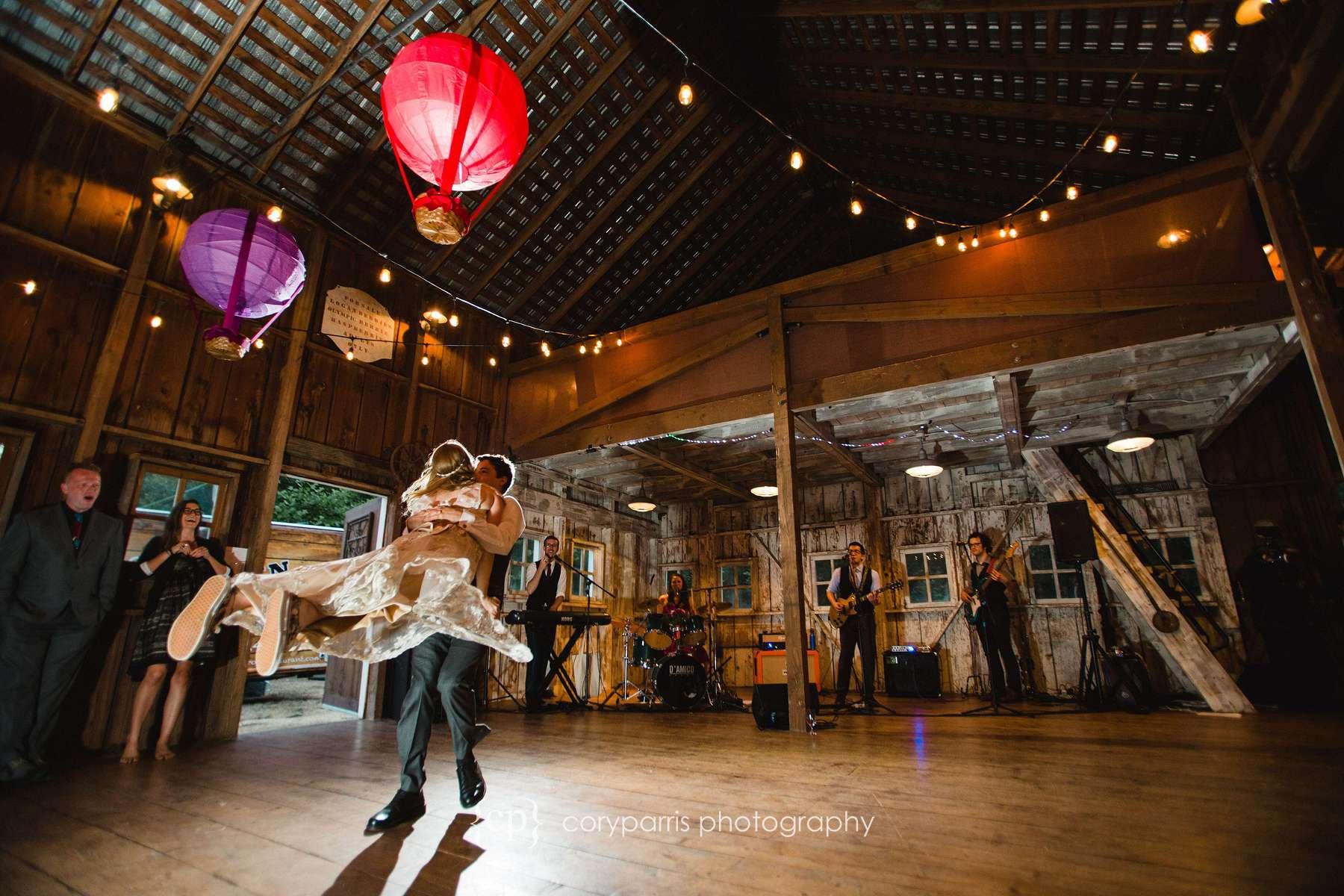 716-storybook-farm-wedding.jpg