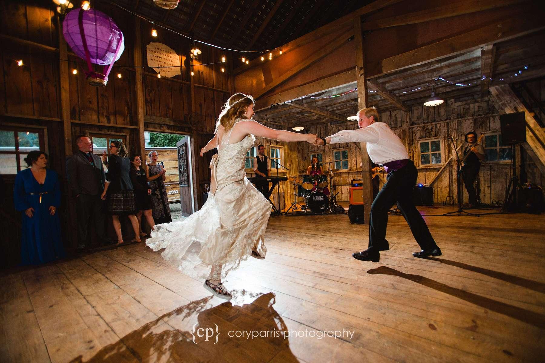 728-storybook-farm-wedding.jpg