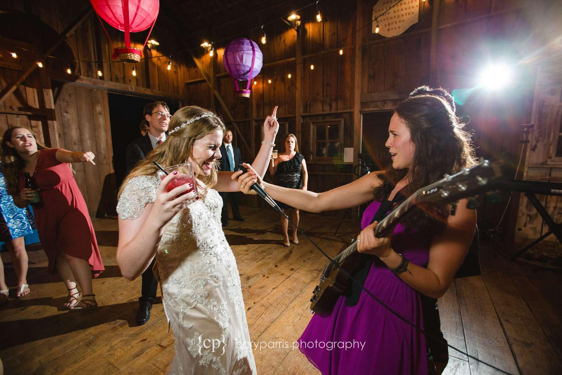 851-storybook-farm-wedding.jpg