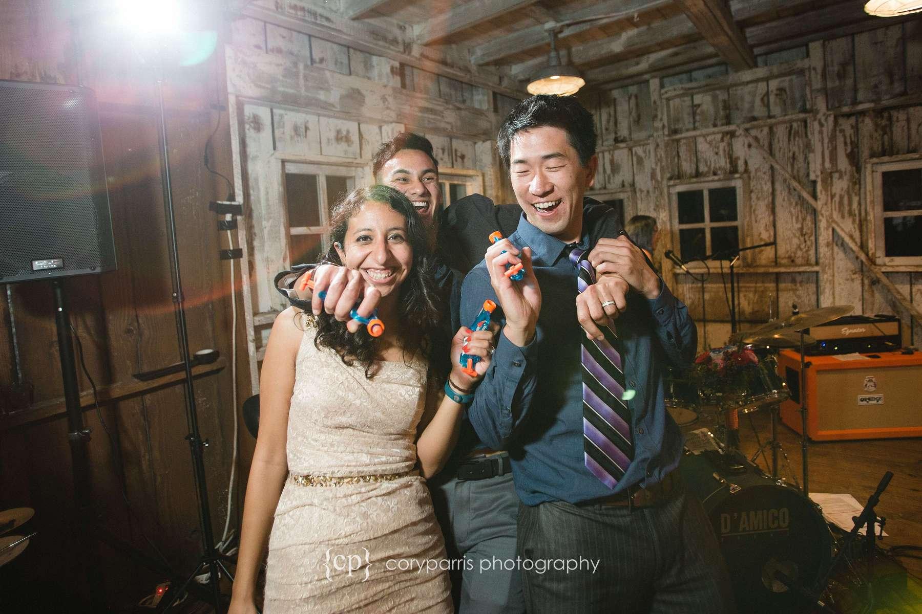 916-storybook-farm-wedding.jpg