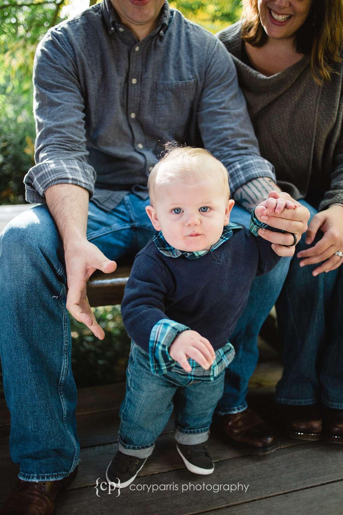 family portrait photography bellevue