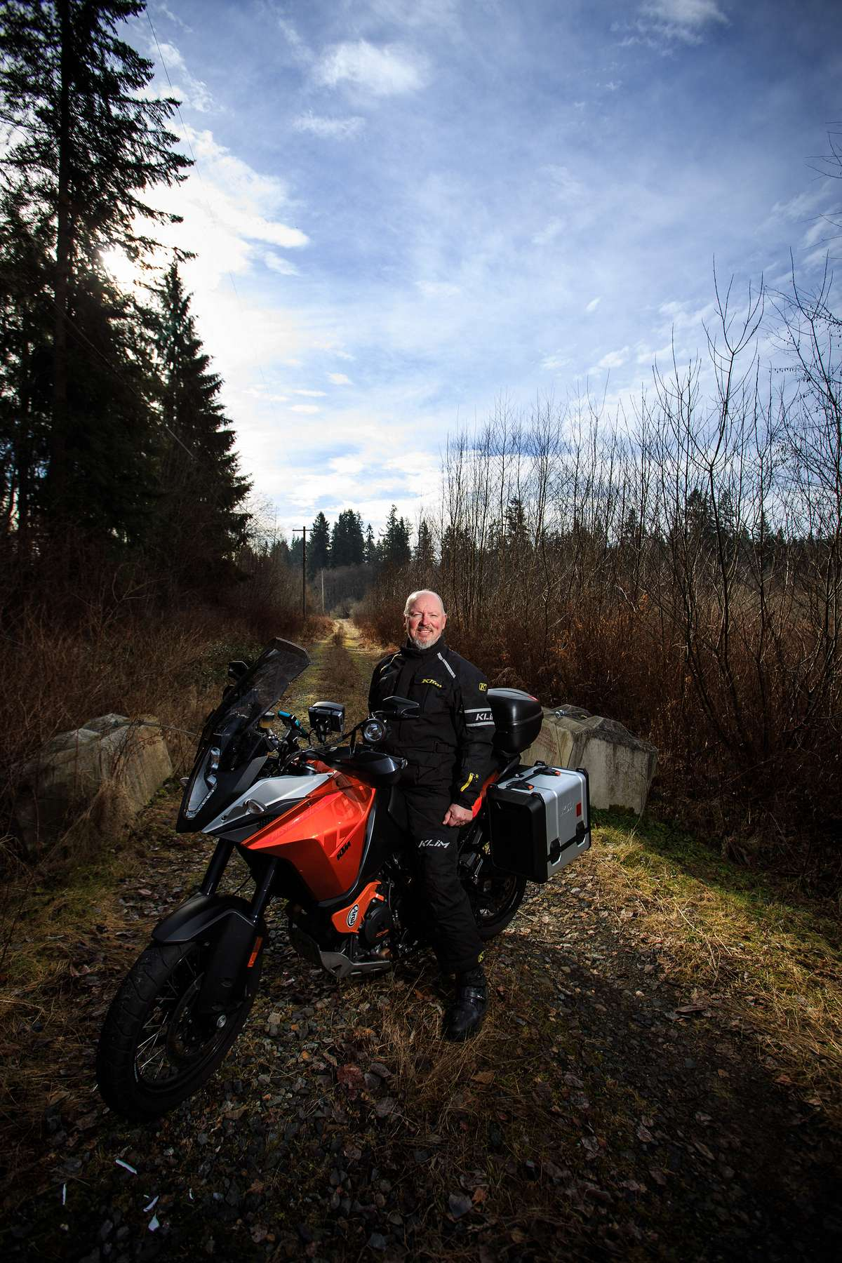 078-editorial-magazine-portraits-motorcyclist.jpg