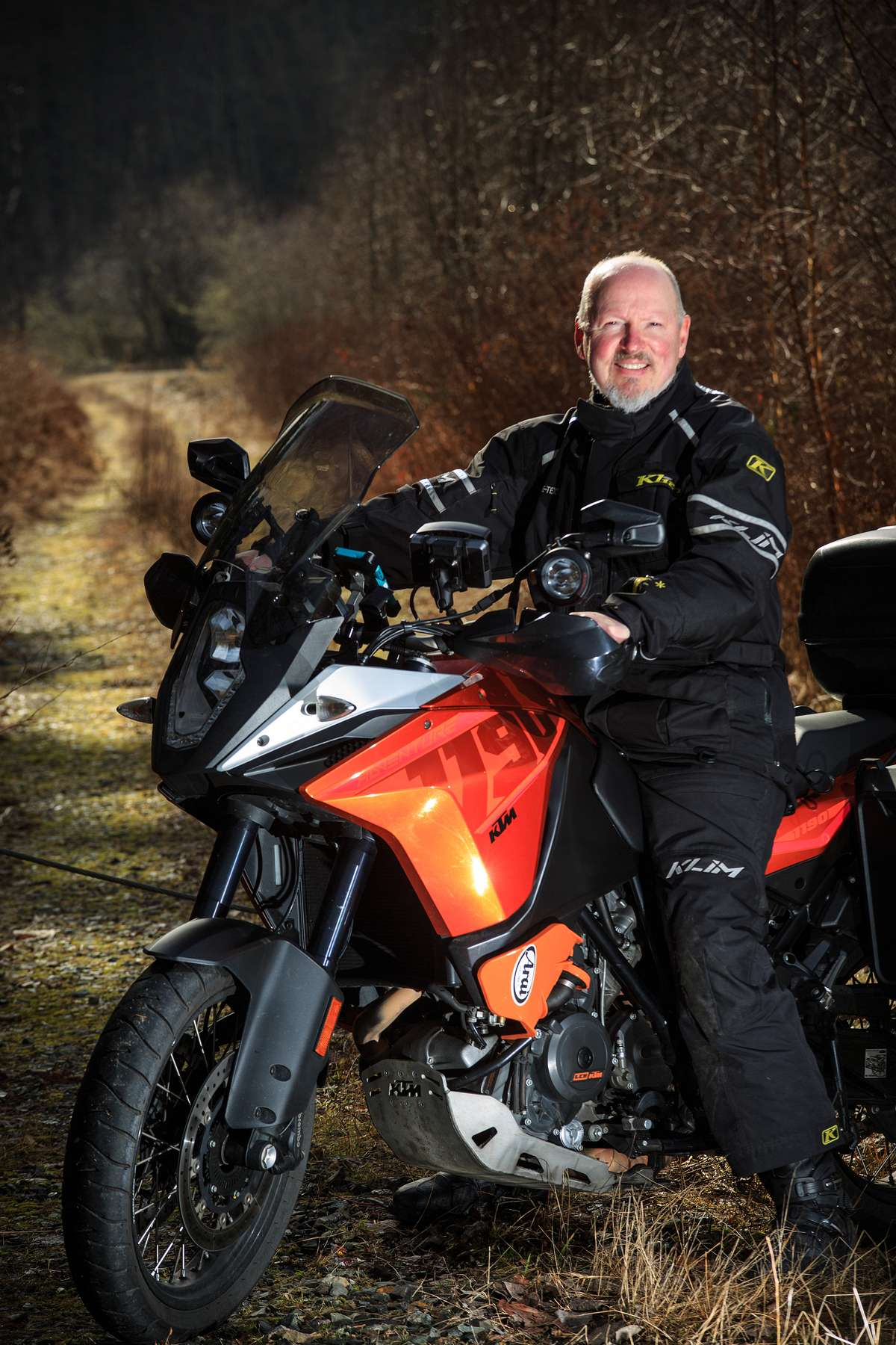 084-editorial-magazine-portraits-motorcyclist.jpg