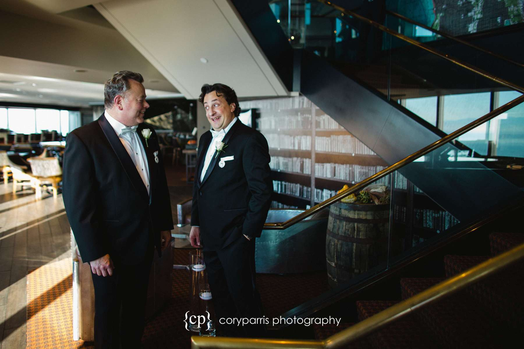 068-Columbia-Tower-Club-Wedding.jpg