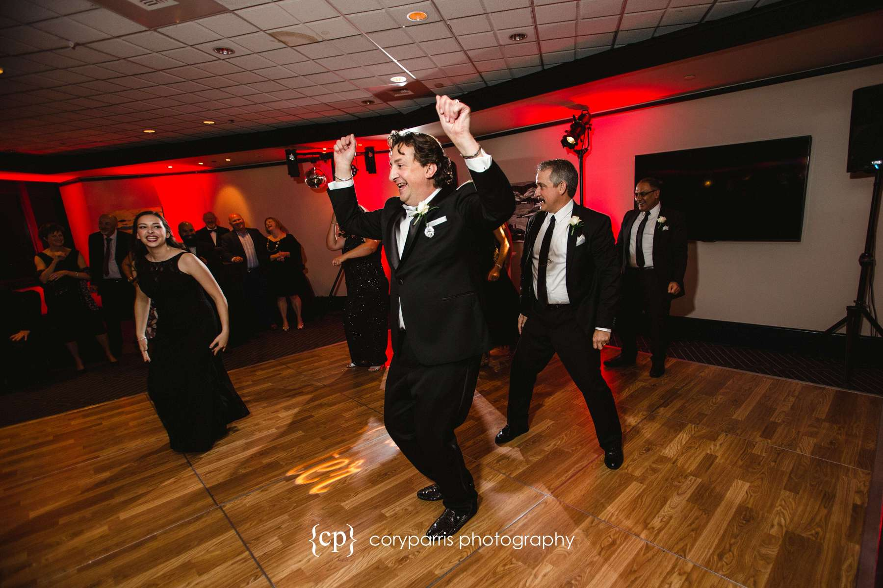 634-Columbia-Tower-Club-Wedding.jpg