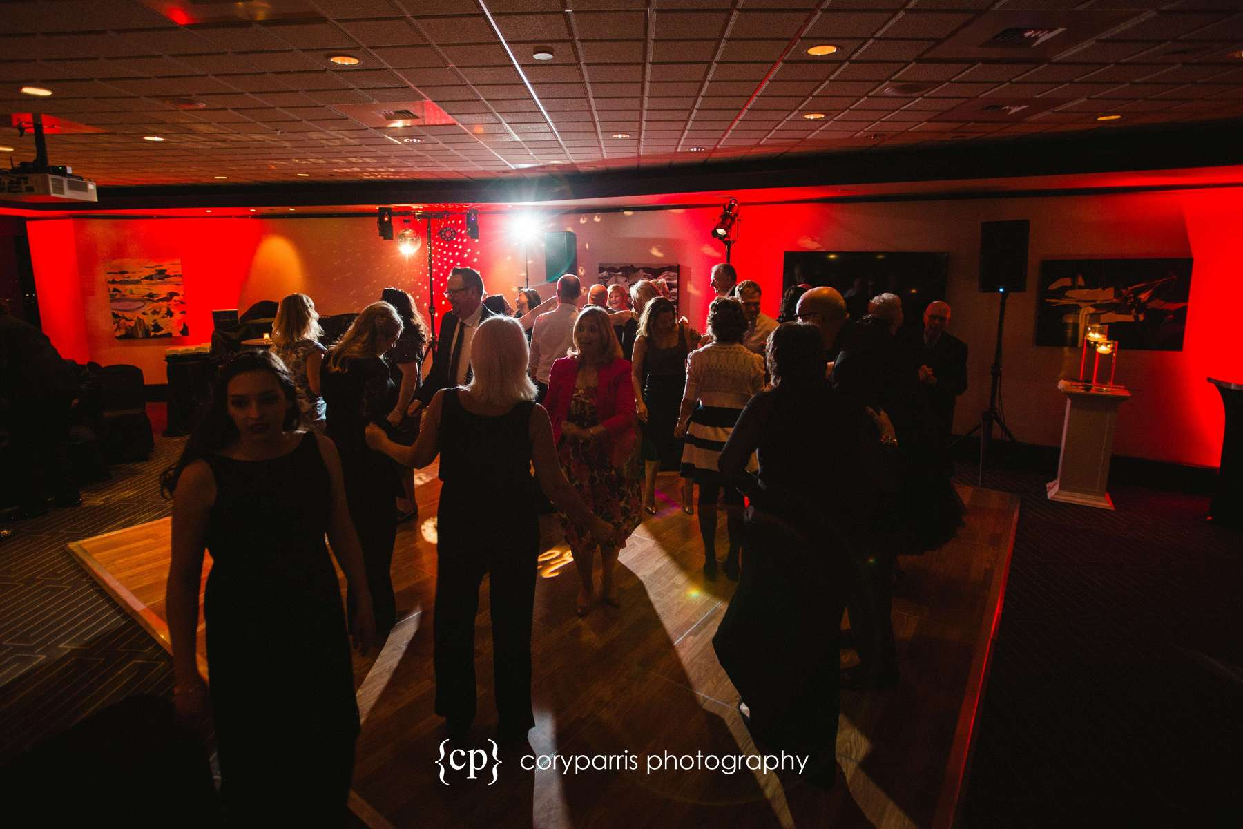 652-Columbia-Tower-Club-Wedding.jpg