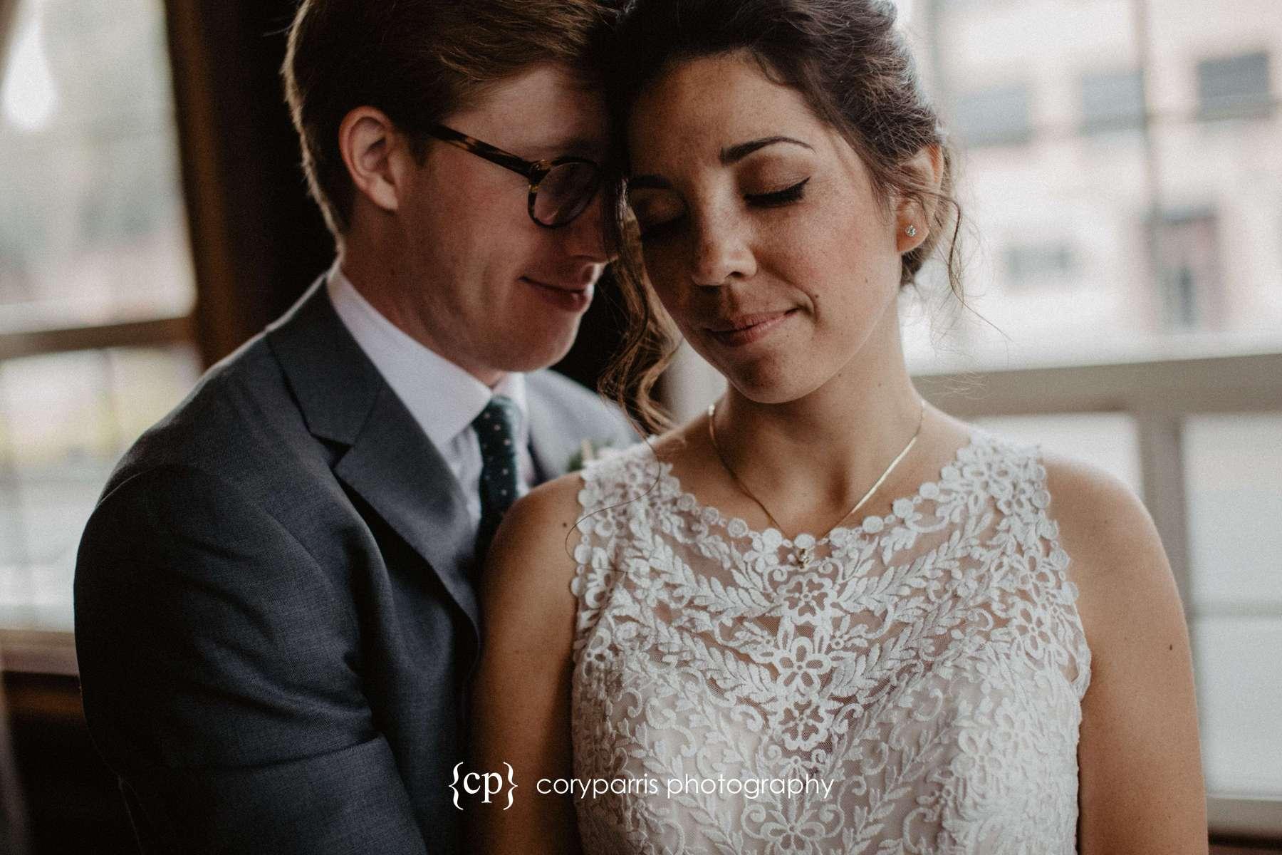 176-SODO-Park-wedding-Seattle.jpg