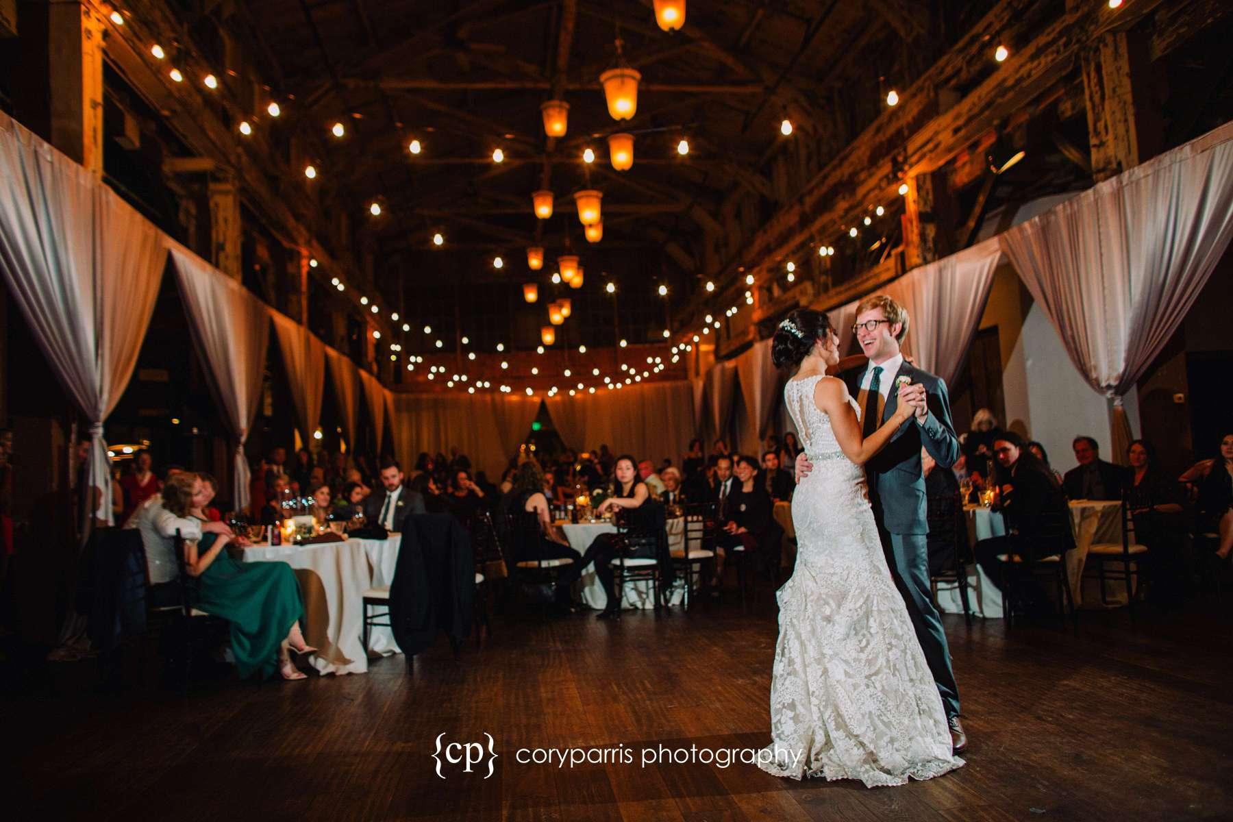 746-SODO-Park-wedding-Seattle.jpg