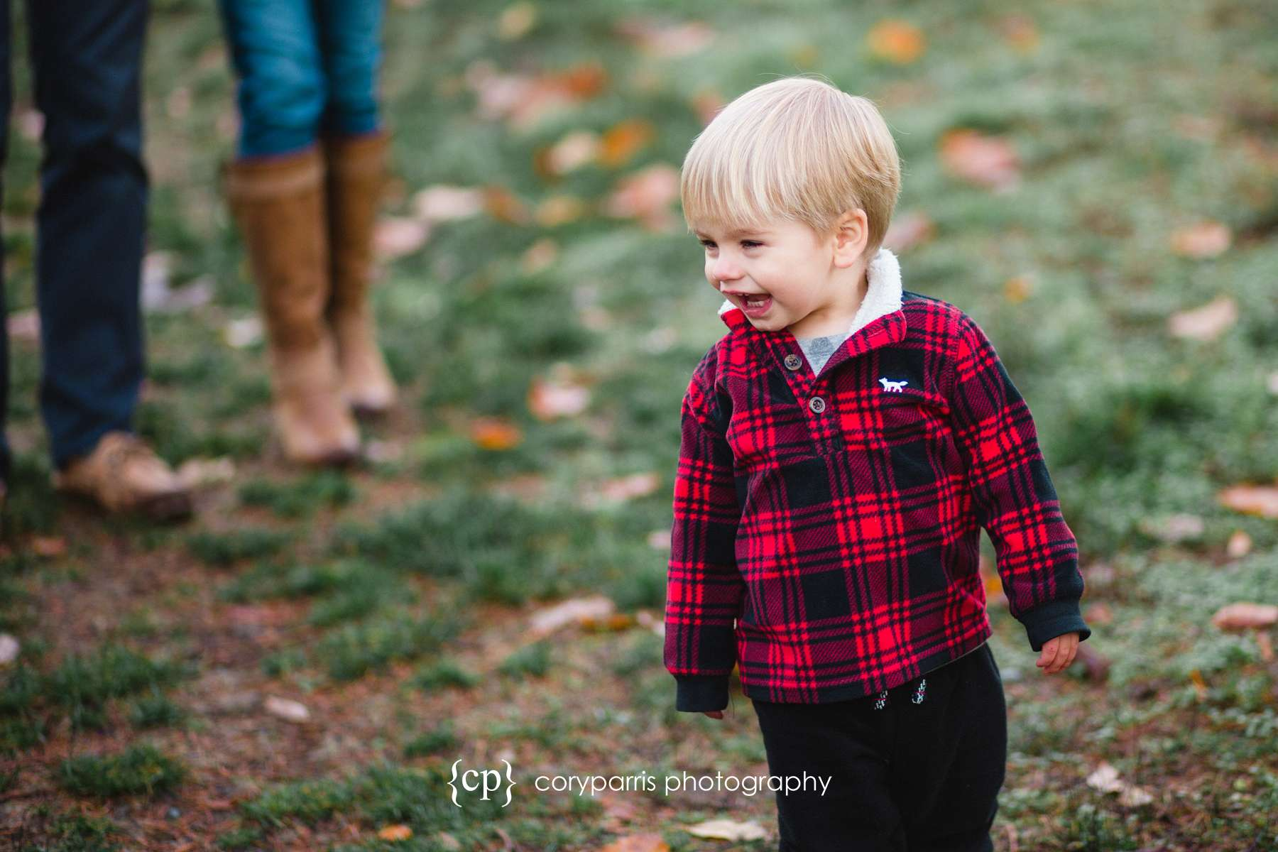 Laughing little boy natural kids portraits