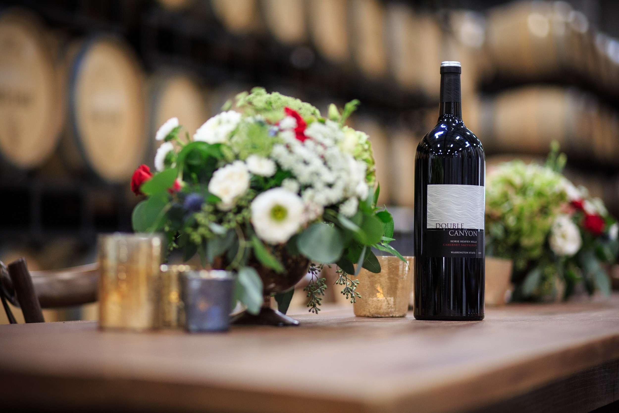 winery photographer
