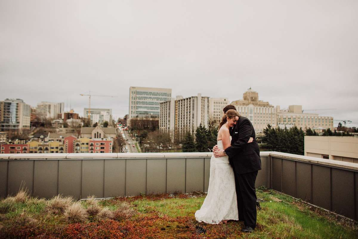 104-Seattle-Courthouse-Wedding.jpg