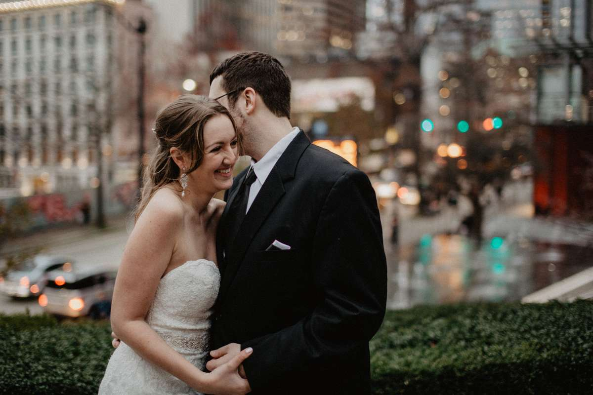 219-Seattle-Courthouse-Wedding.jpg