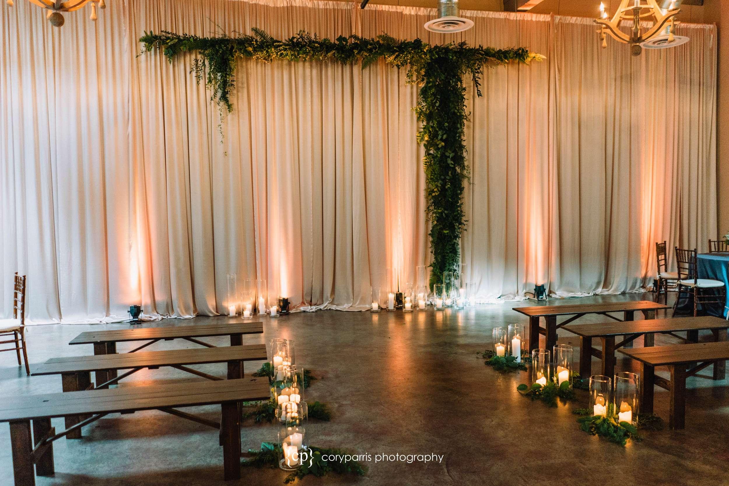 006-the-foundry-wedding-venue-seattle.jpg