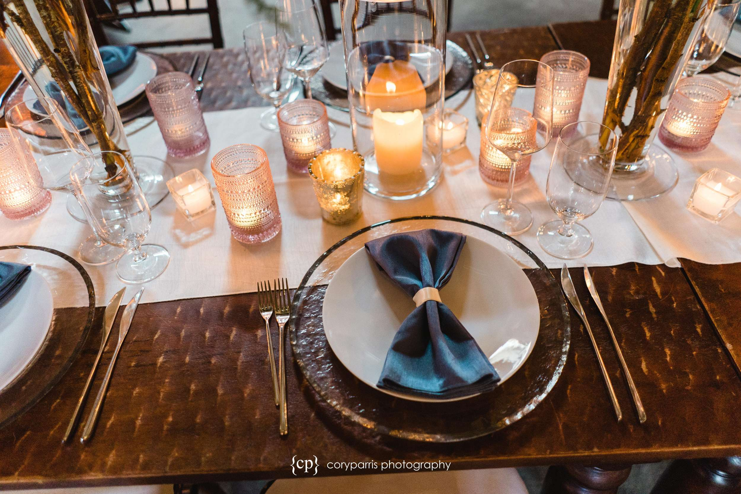 009-the-foundry-wedding-venue-seattle.jpg